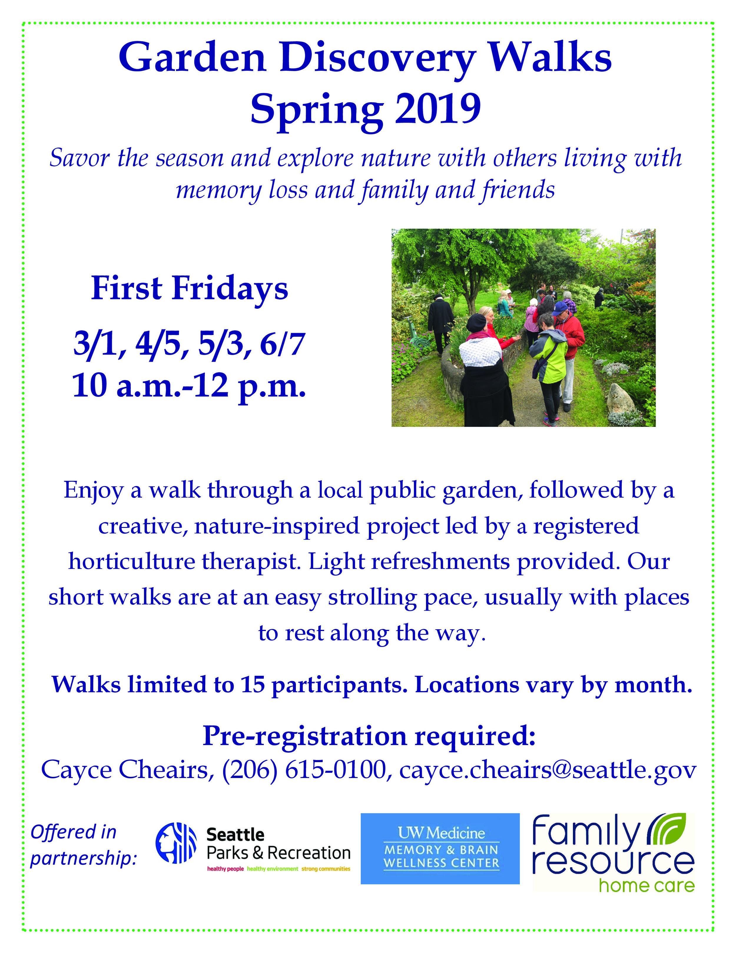 Garden Discovery Walks - Spring2019_Feb8-page-0.jpg