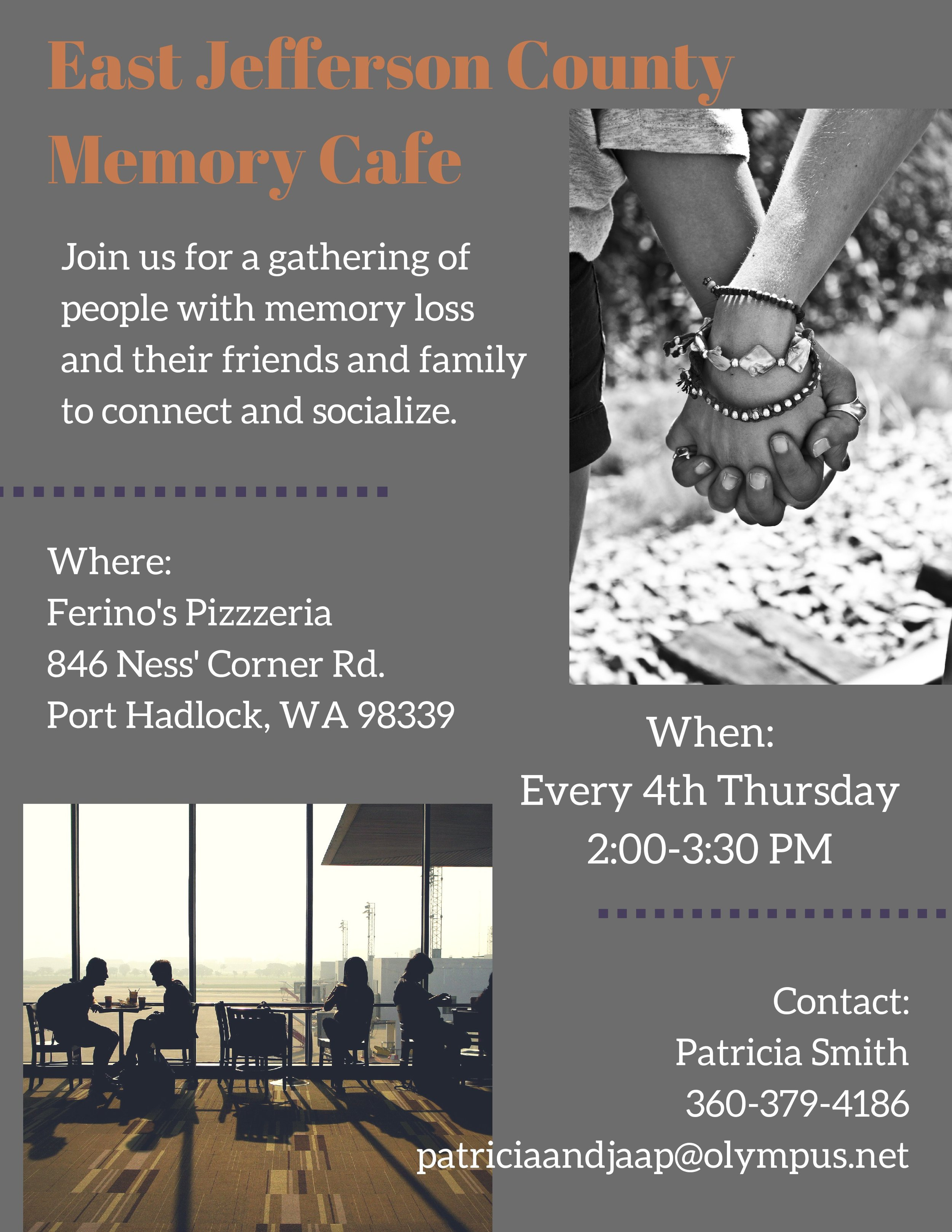 Memory Cafe poster Continuing-page-0.jpg