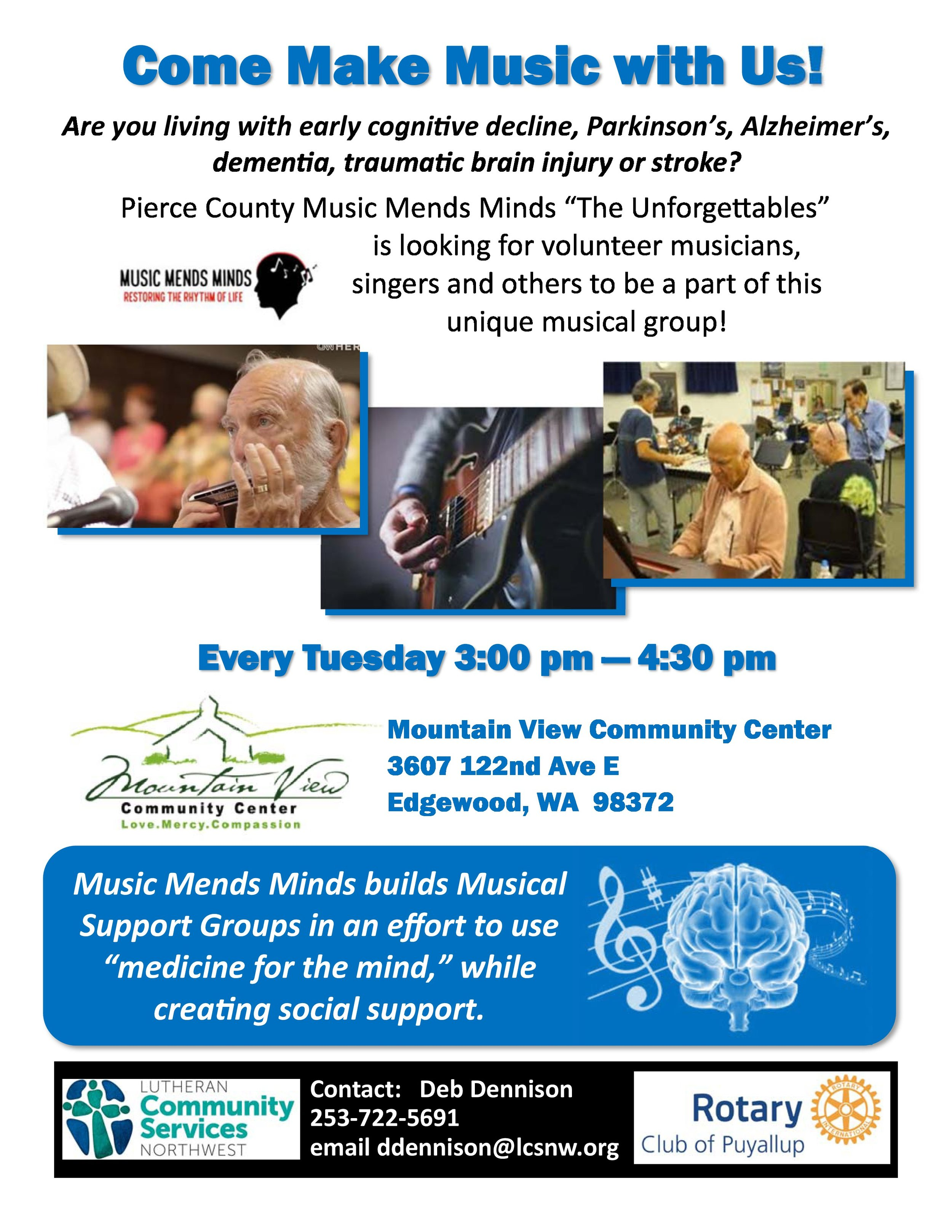 Music Mends Minds Flyer FINAL (2) Updated-page-0.jpg
