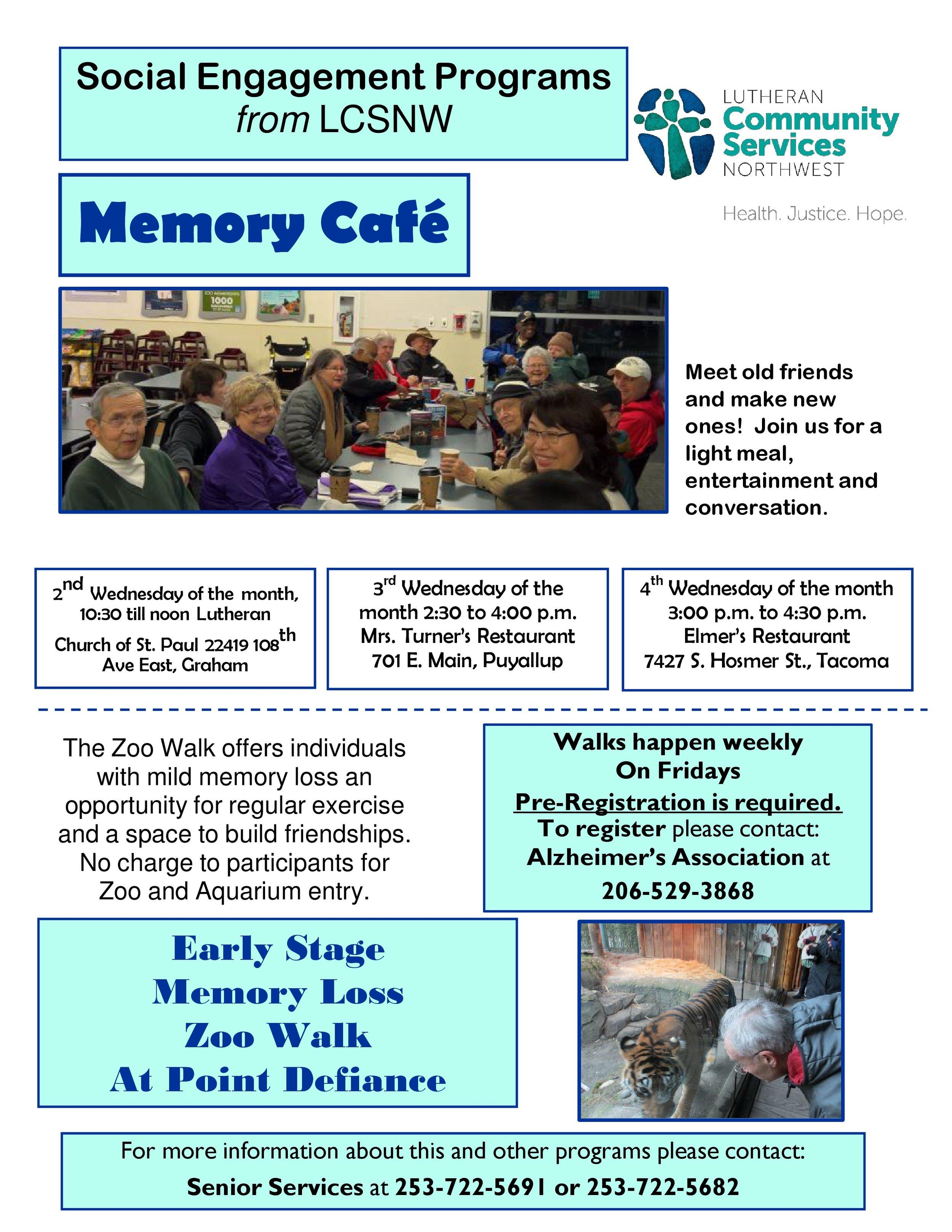 Alz Cafes Tacoma (3)Social Engagement MC3 - Zoo-page-0.jpg