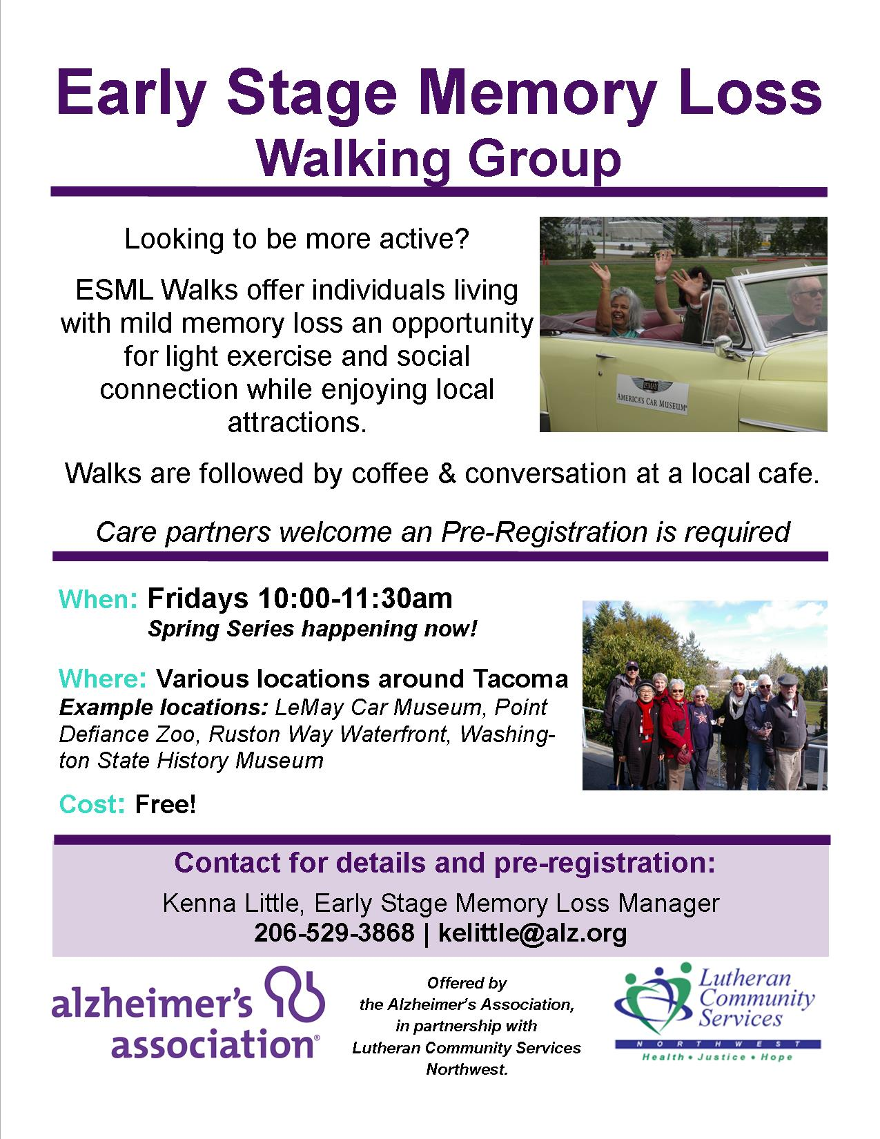 ESML Tac Walk Flyer.jpg