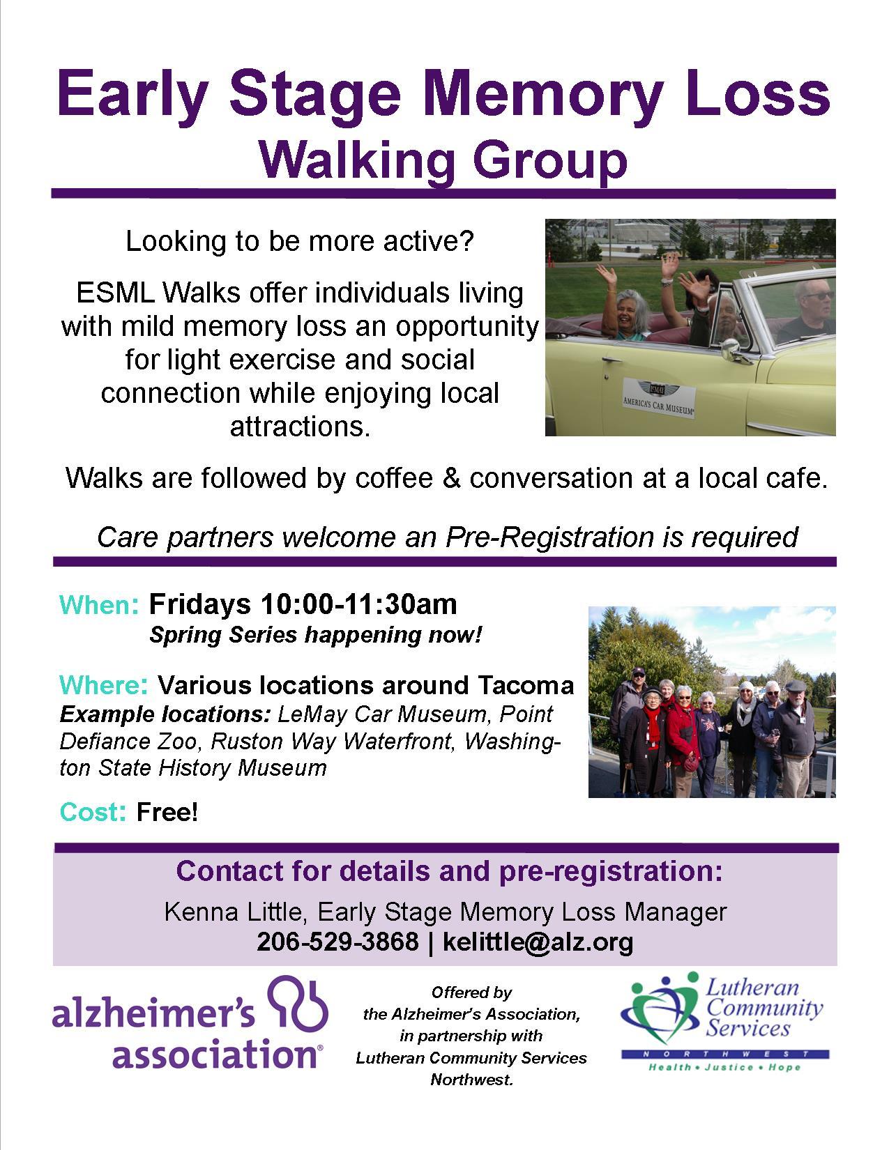 ESML Tac Walk Flyer.jpg
