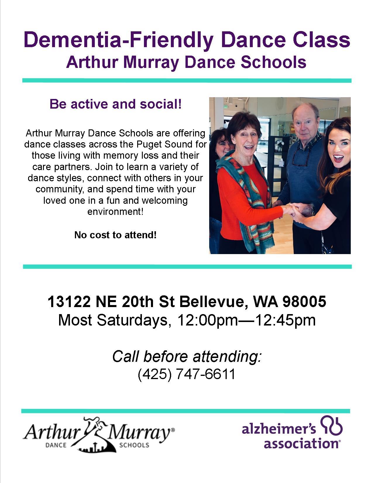 Arthur Murray - Bellevue Summer19.jpg