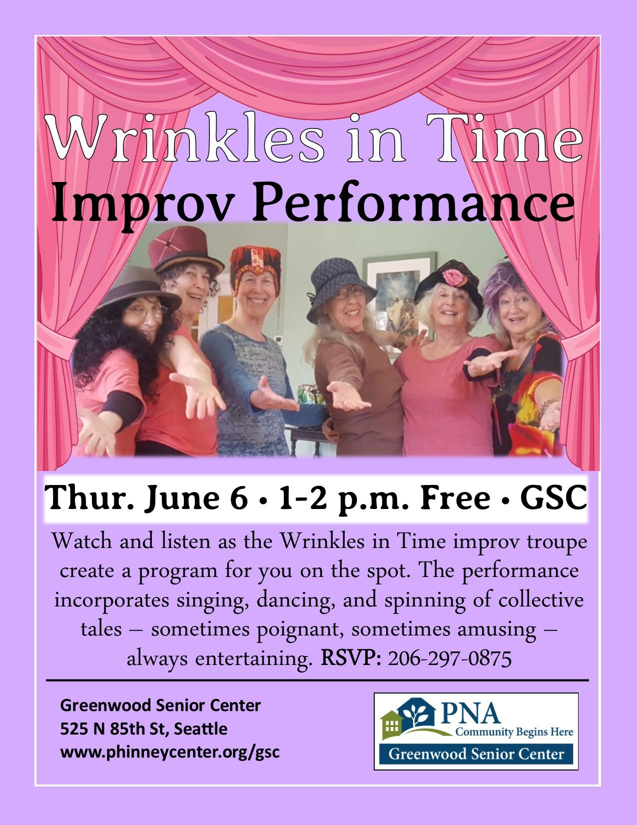 Wrinkles in Time.jpg