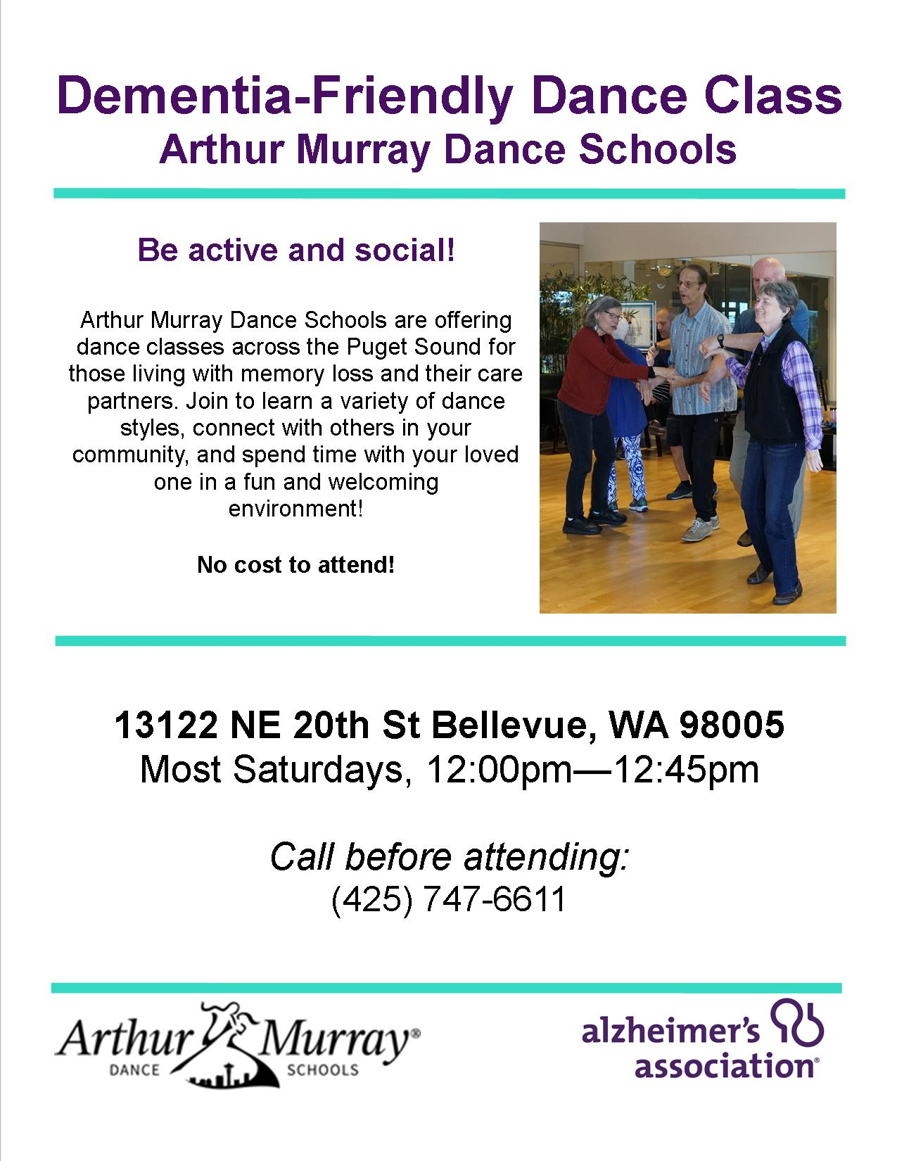 Arthur Murray - Bellevue Summer19.Rev.jpg