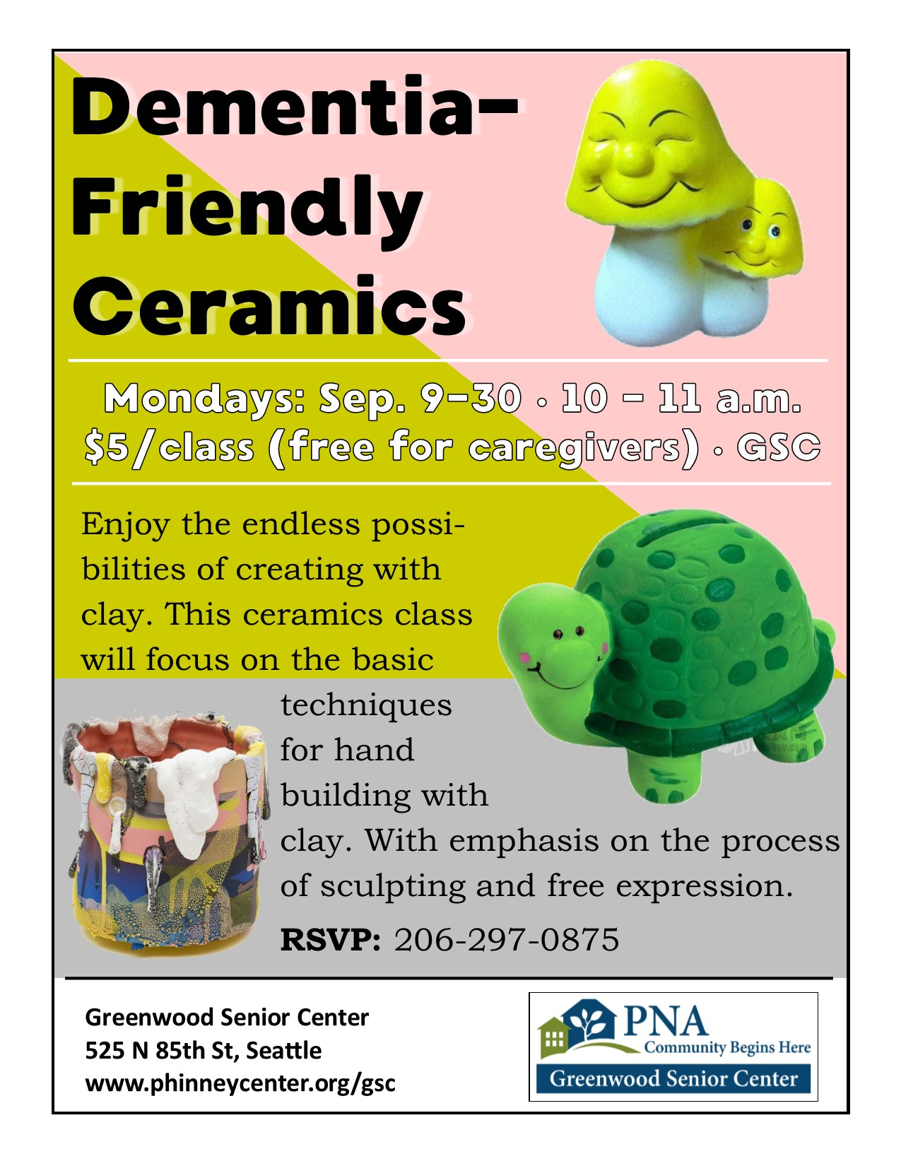 Dementia Friendly Ceramics.jpg
