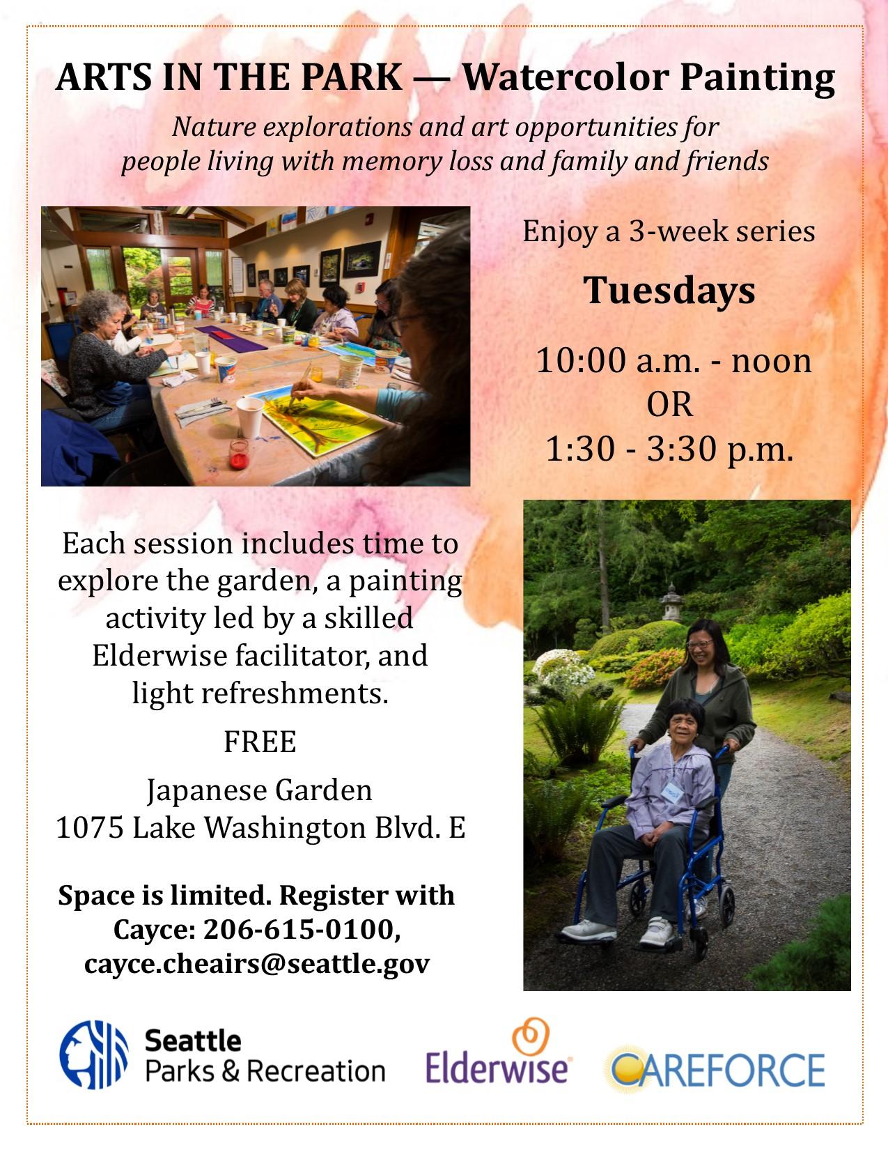 Arts in the Park Japanese Garden Flyer Generic Free.jpg