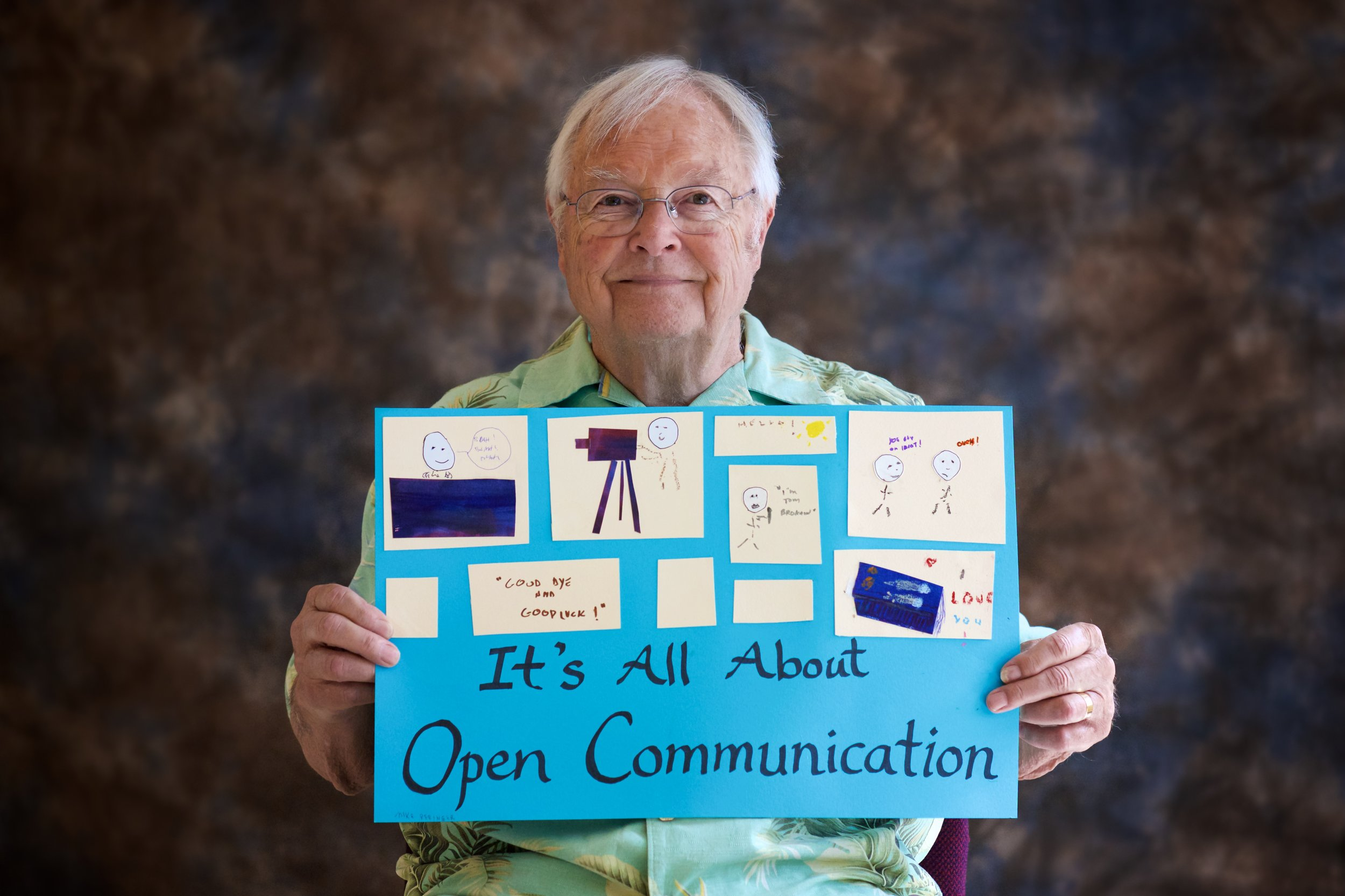 It's all about Open Communication-1.jpg