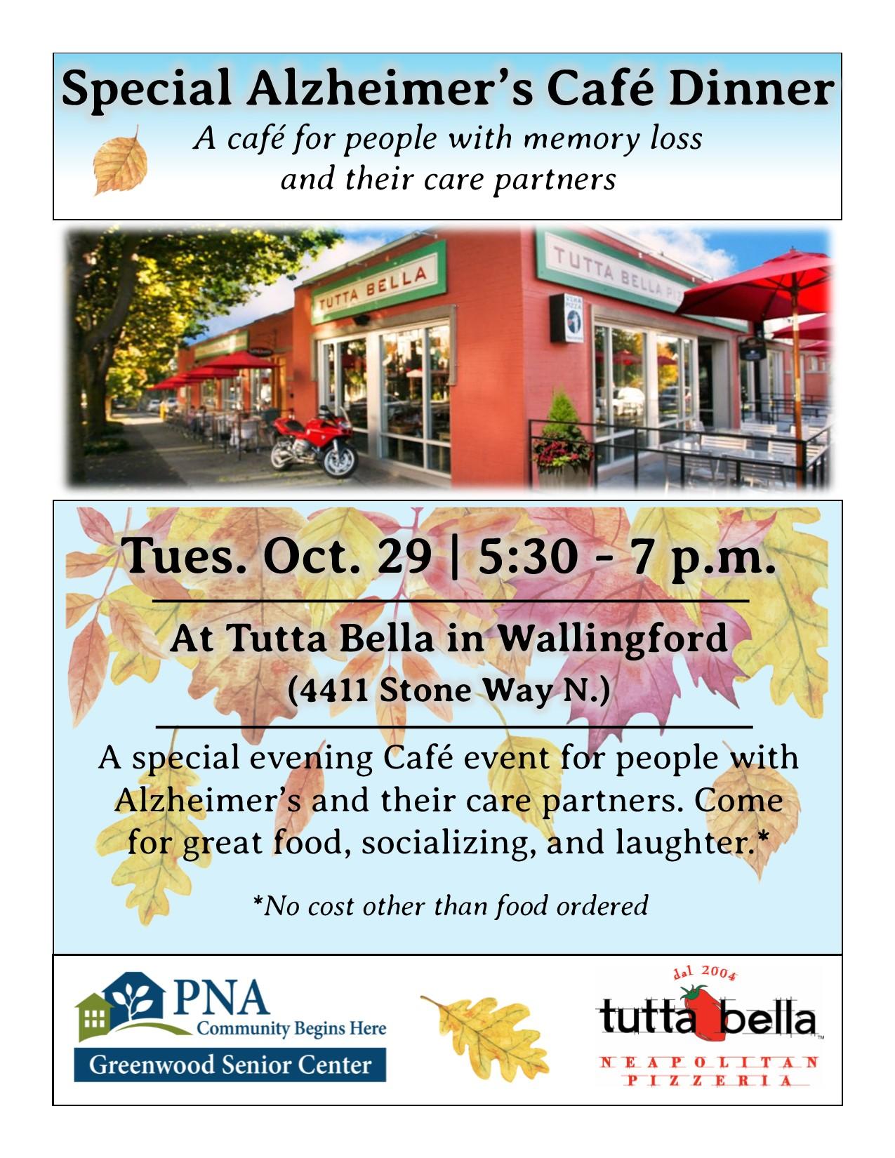Alzheimer's Cafe- Tutta Bella Fall 2019.jpg