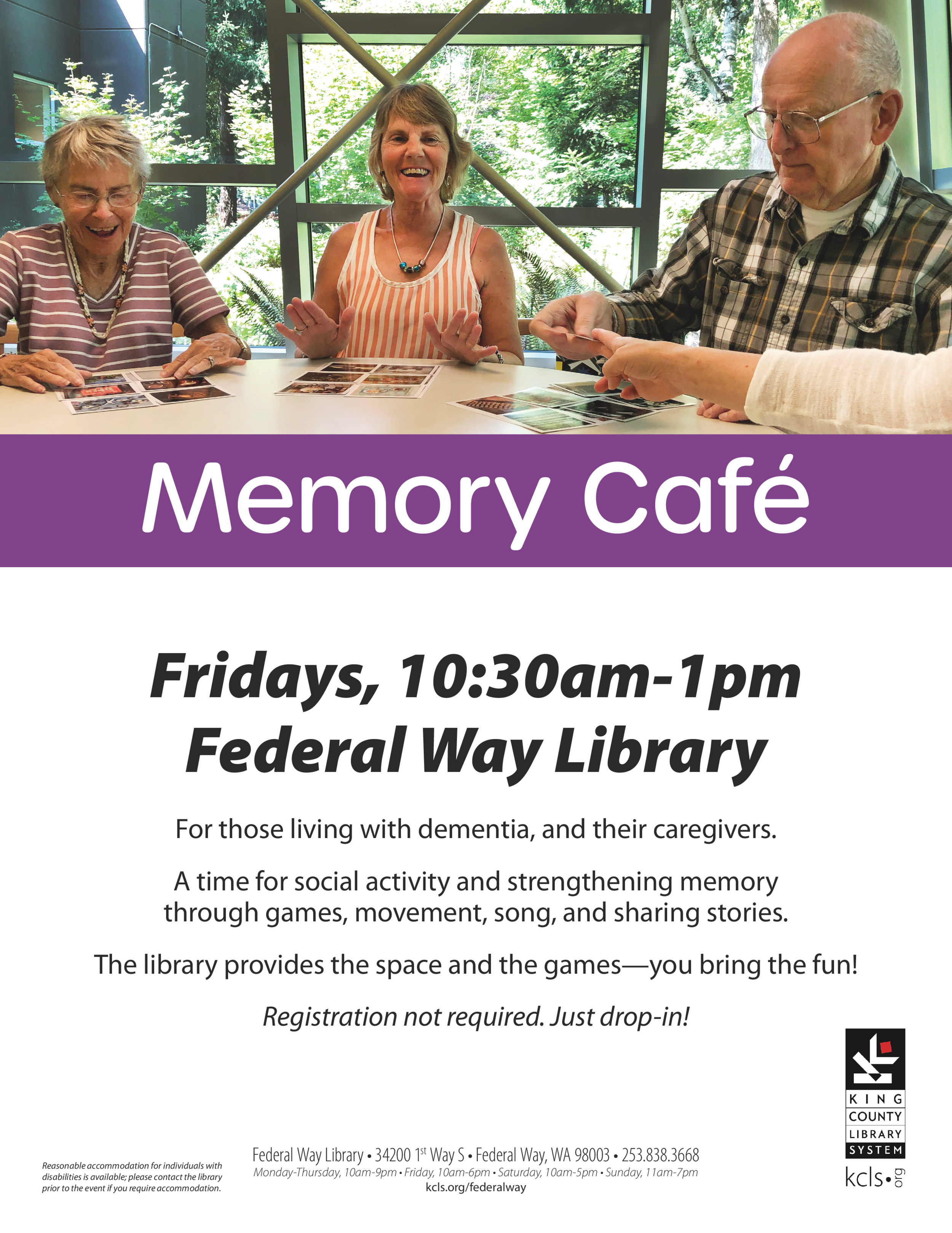 AP Memory Cafe Flyr-page-0.png