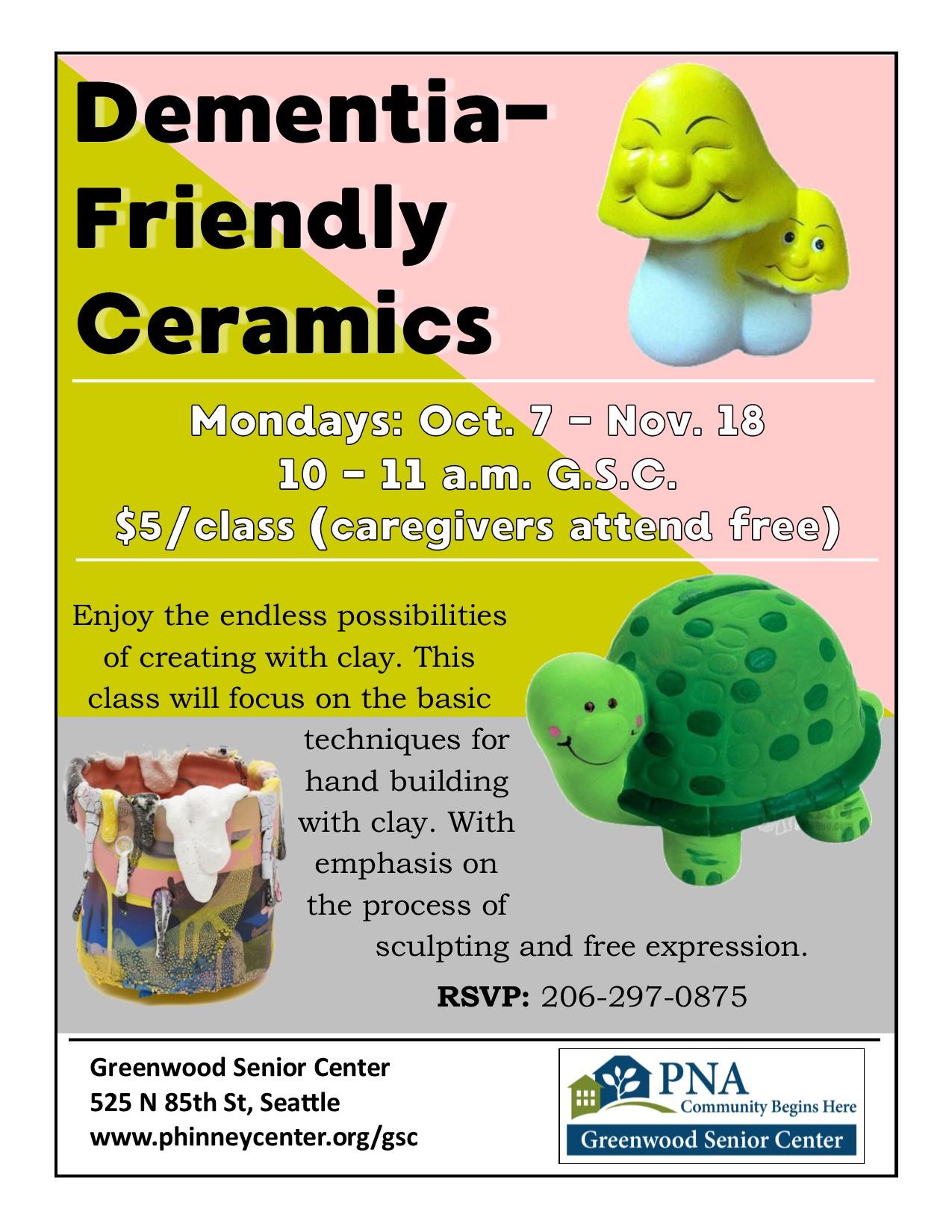 Dementia Friendly CeramicsOct+Nov.jpg