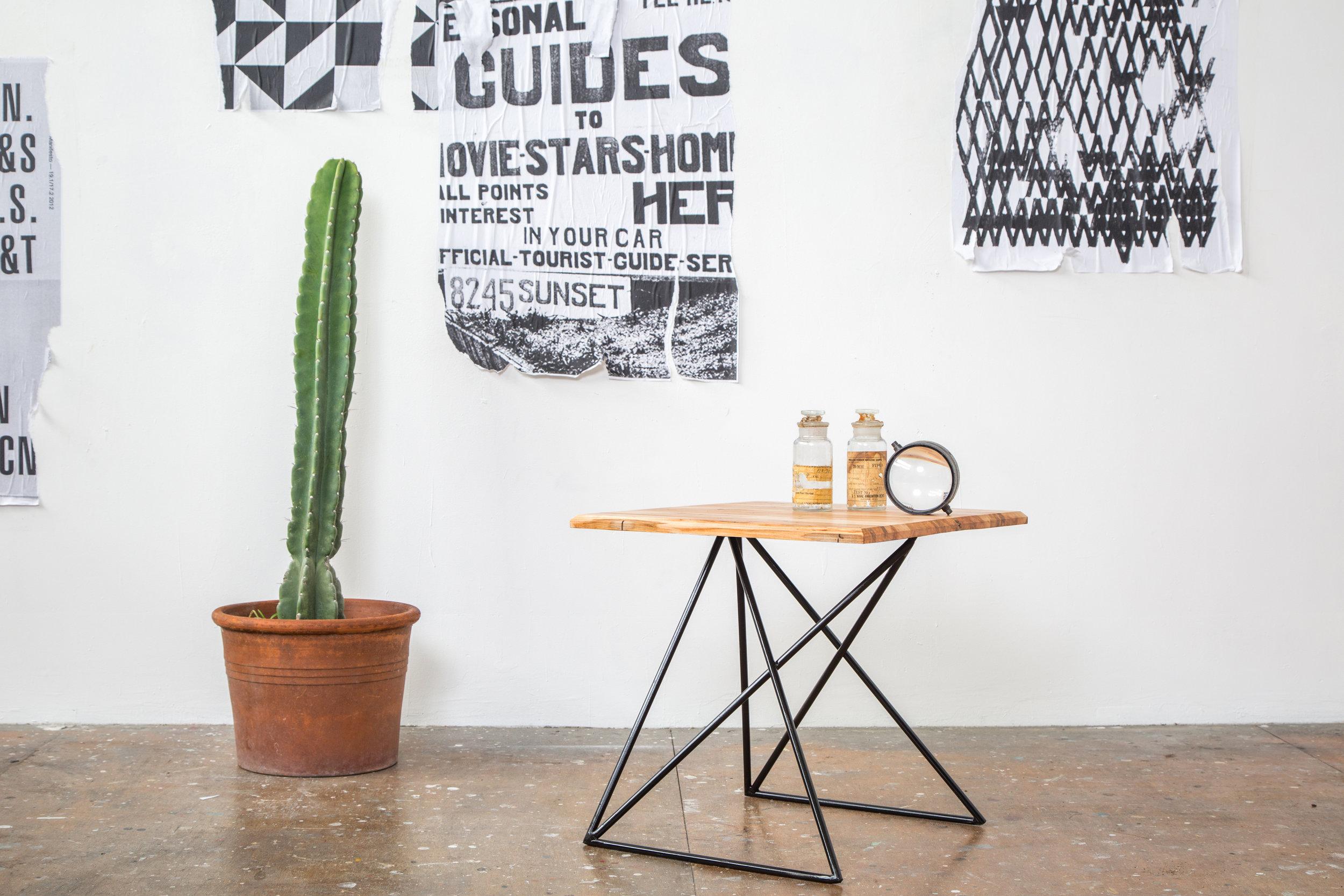 steel+side+table+styled.jpg