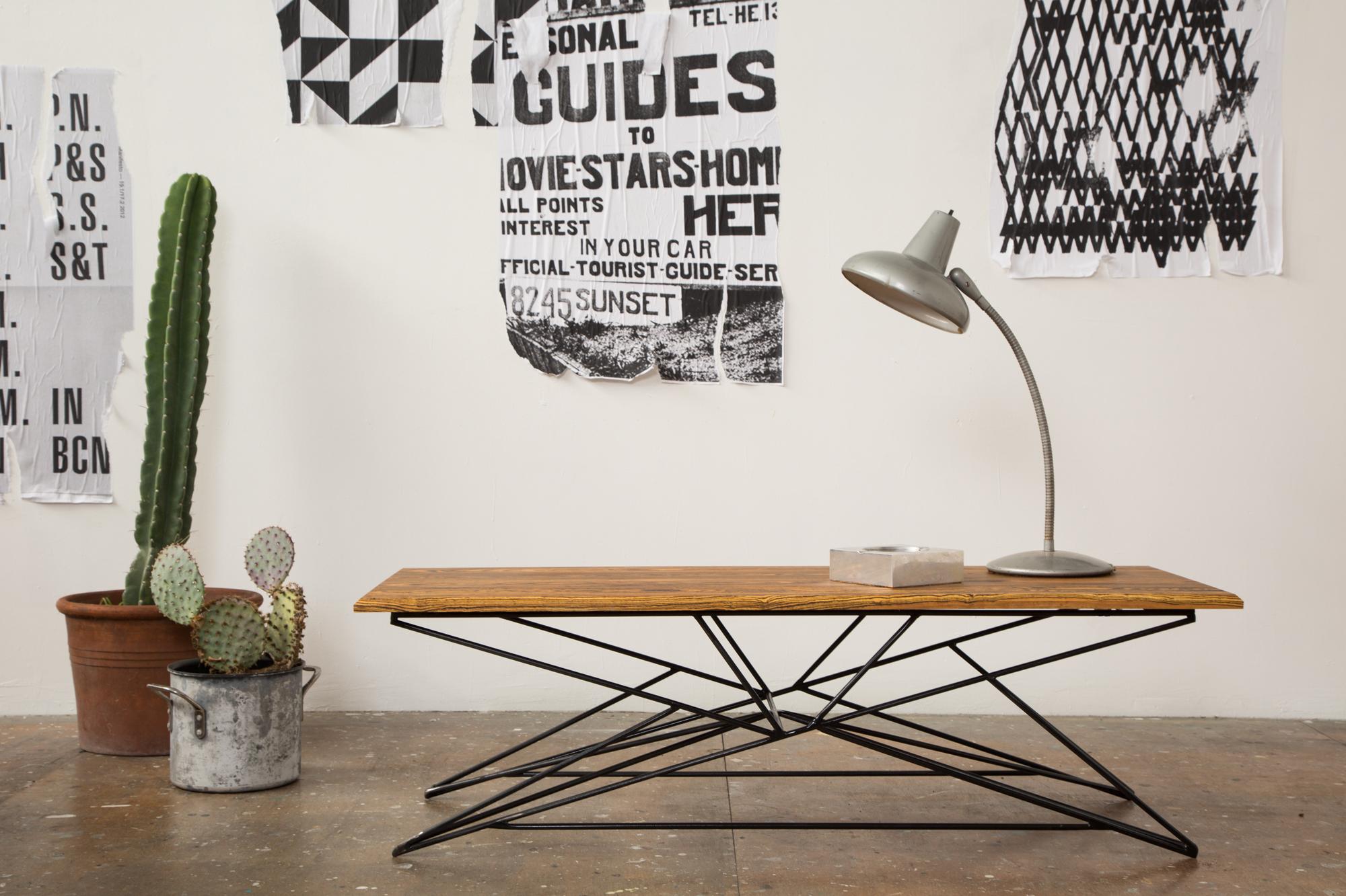 steel-coffee-table-styled.jpg