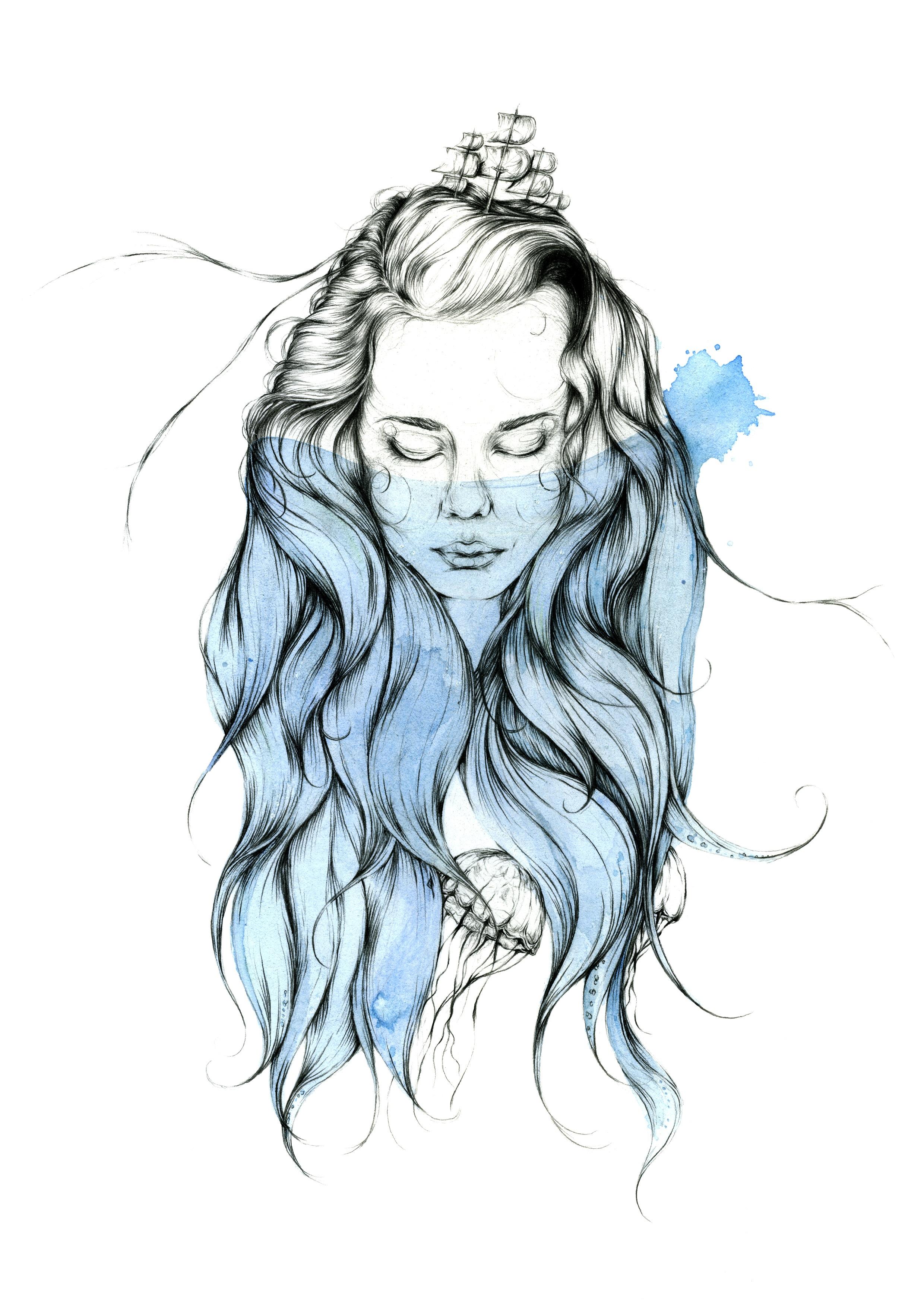 seagirl2.jpg