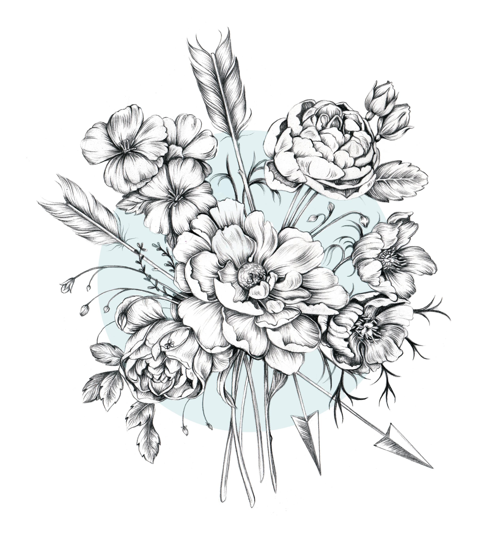 FlowerBomb-blue.jpg