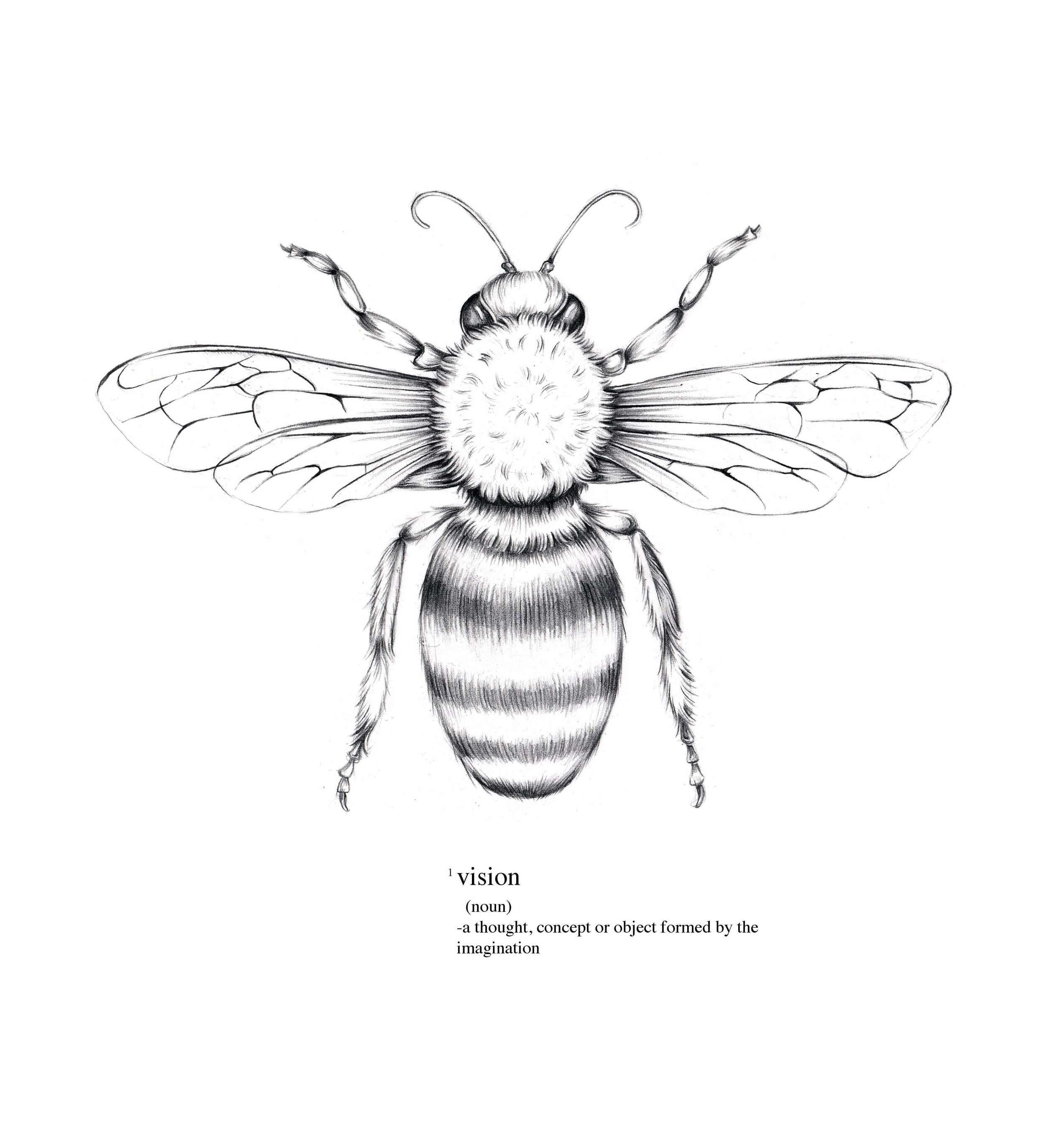 Bee-WIP.jpg