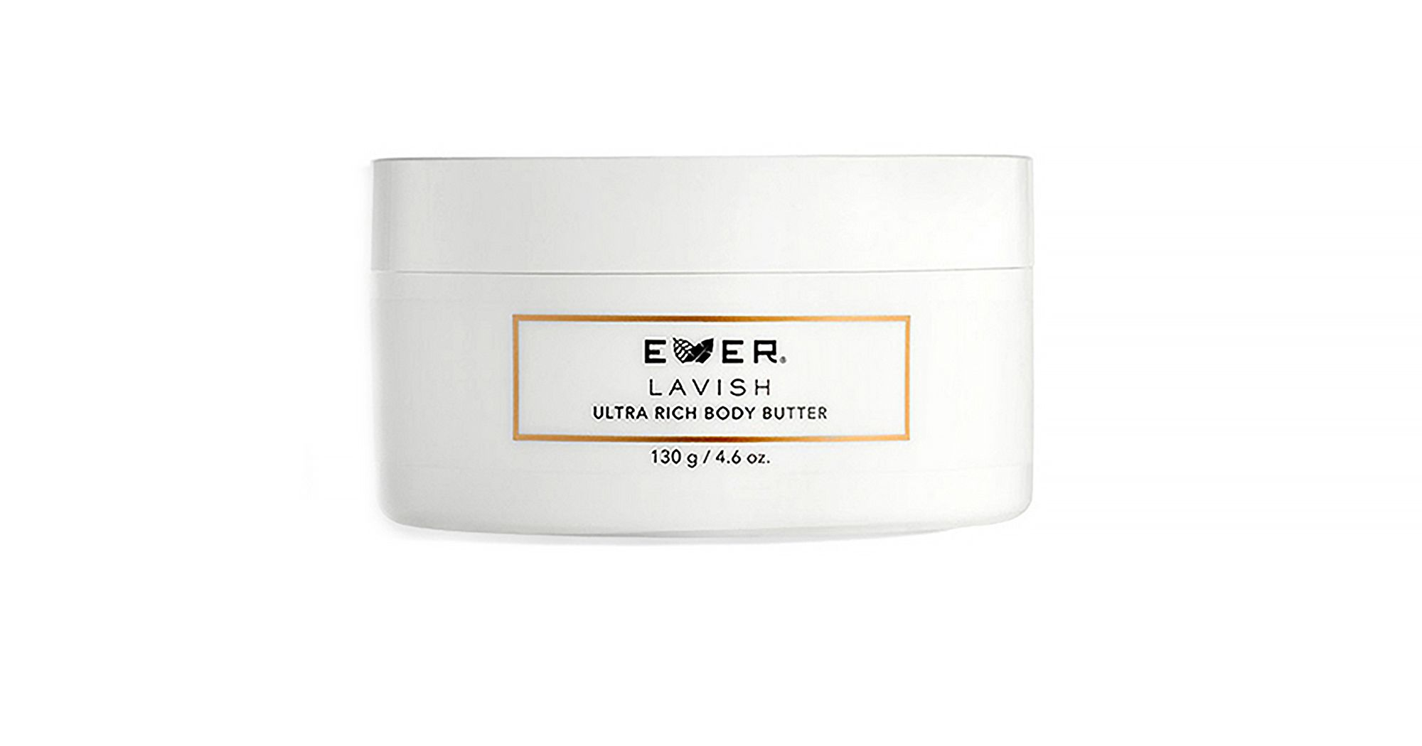 This body butter is LIFE.  I rub it on my tummy every morning!!  It has kept me moisturized and feeling like it just may keep those pesky stretch marks away, or at least not as noticeable in the end.