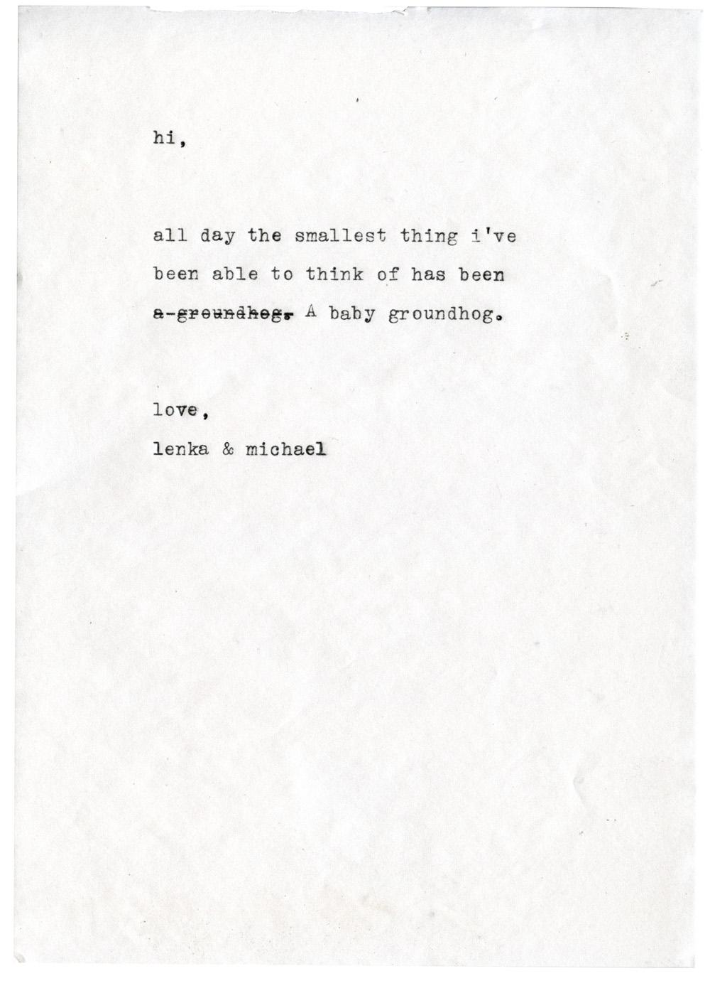 mysterious_letters_den011.jpg