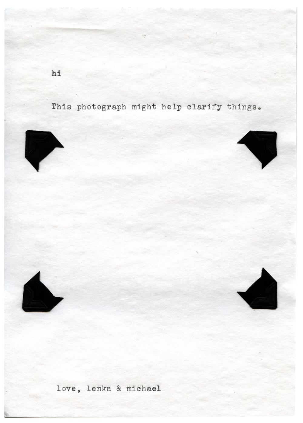 mysterious_letters_den014.jpg