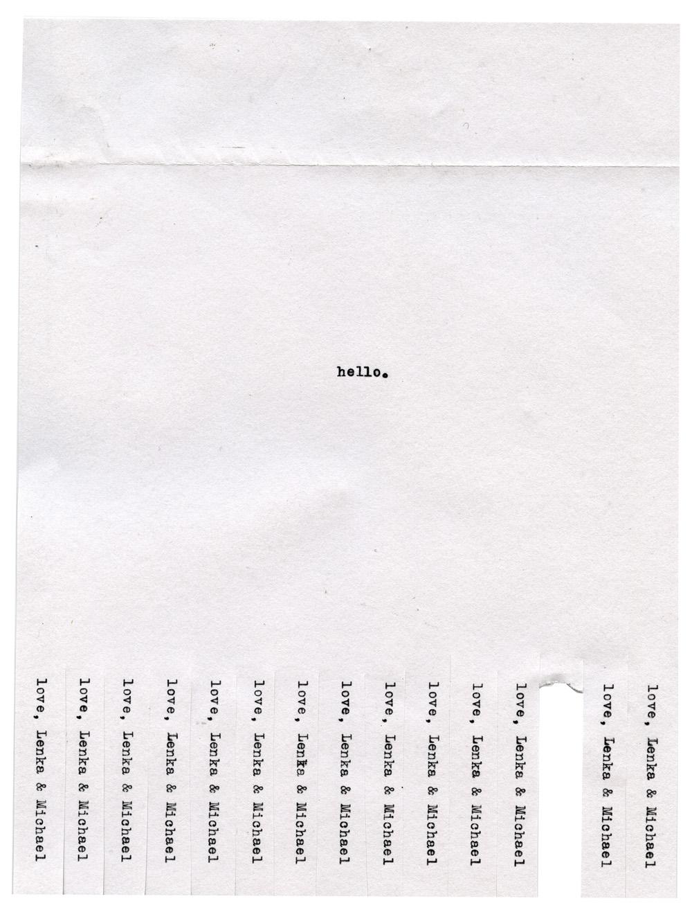 mysterious_letters_den085.jpg