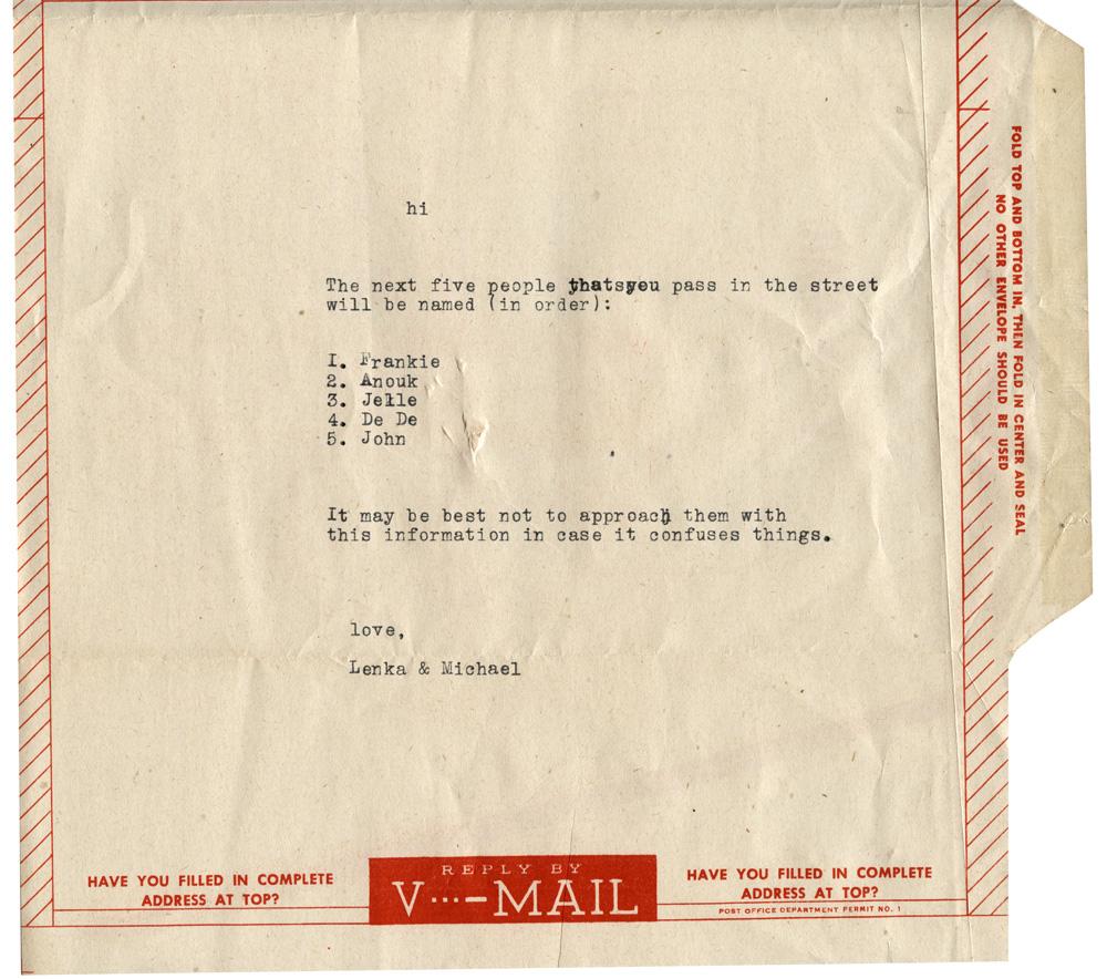 mysterious_letters_den096.jpg