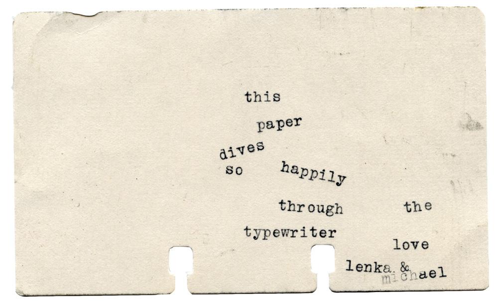mysterious_letters_den100.jpg