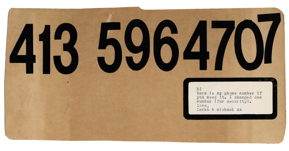 mysterious_letters_den149.jpg