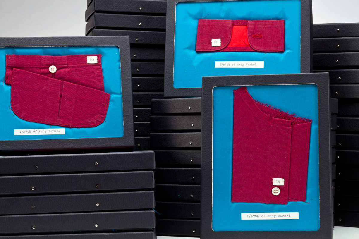 Andys_shirt_boxes_stack_all-3919.jpg