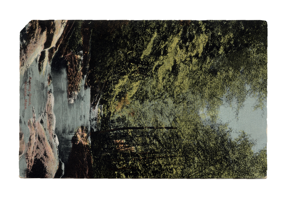 postcards_02.jpg