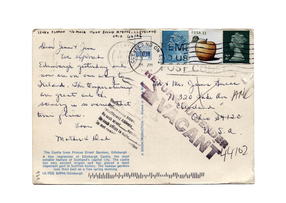 postcards_03.jpg