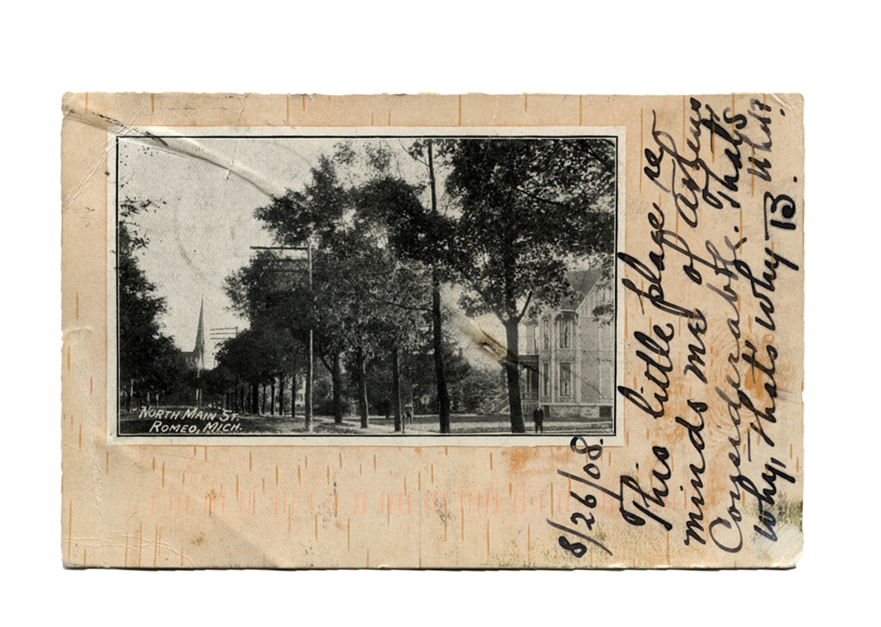 postcards_08.jpg