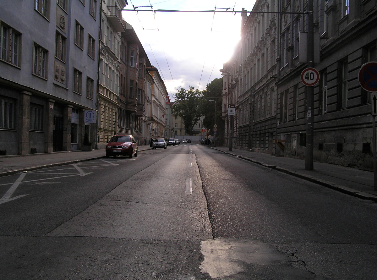 james_to_lenka_road_20.jpg