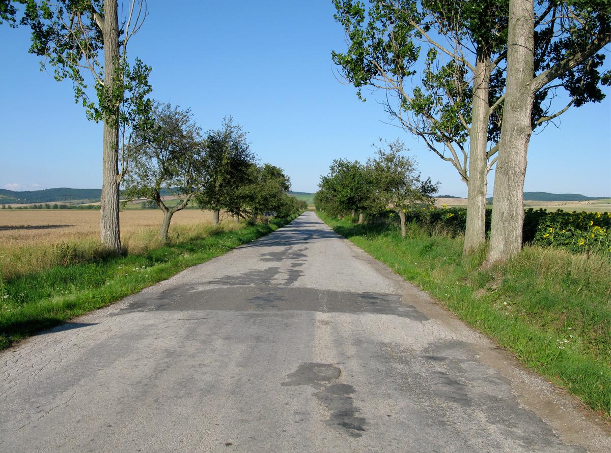 james_to_lenka_road_54.jpg