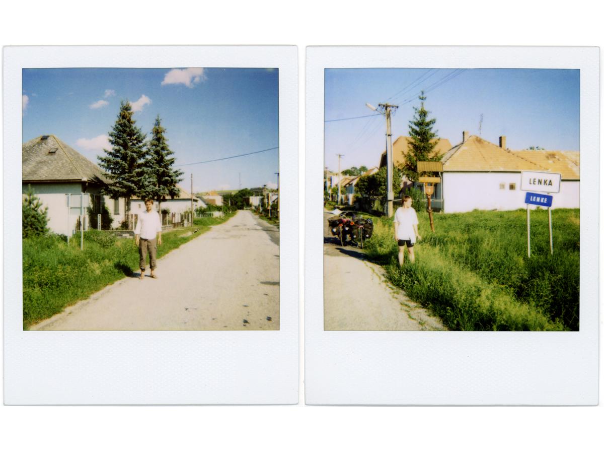 james_to_lenka_road_41.jpg
