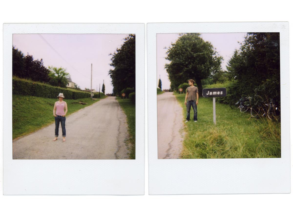 james_to_lenka_road_43.jpg