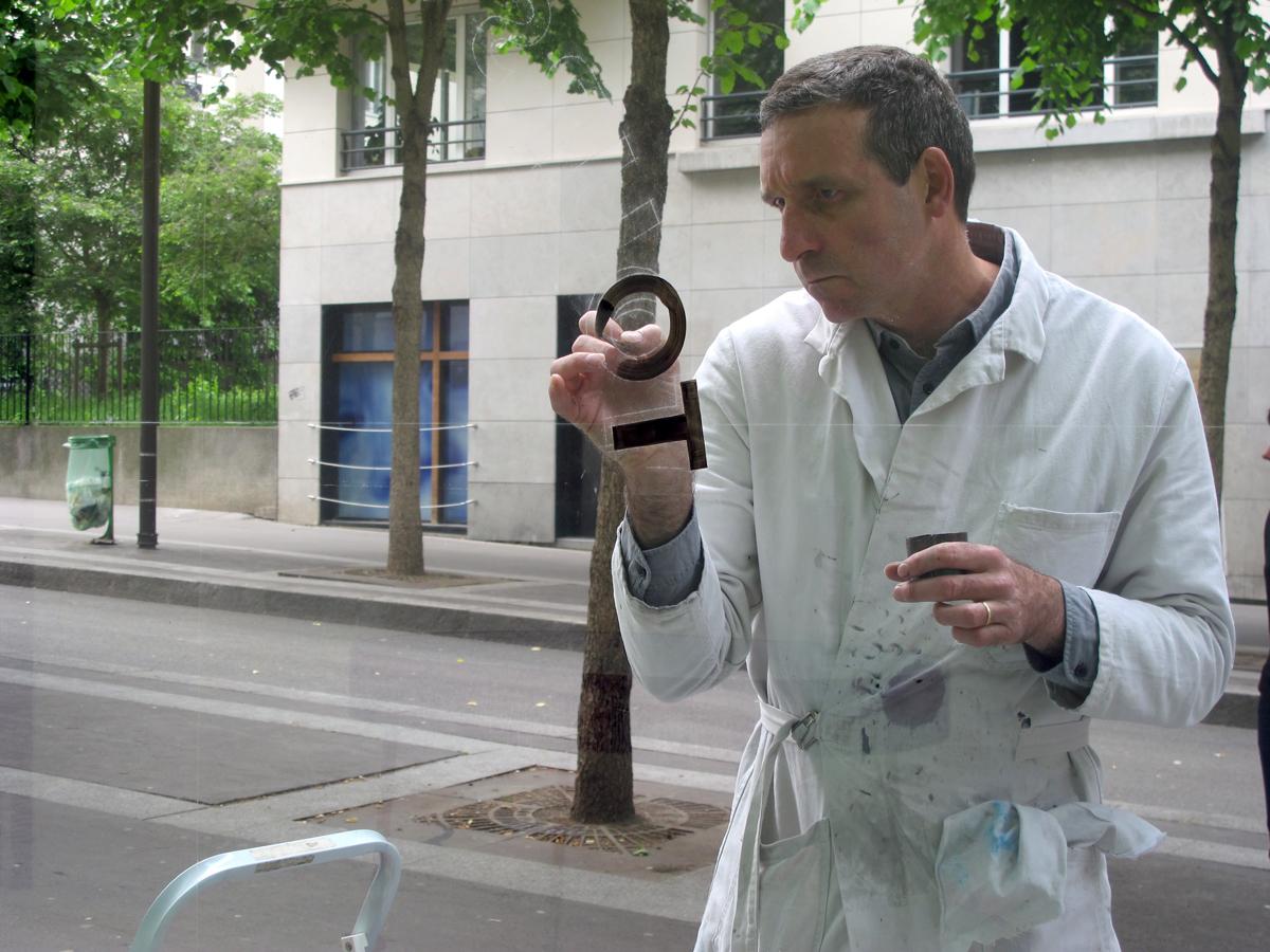 monsieur_blanc_02.jpg