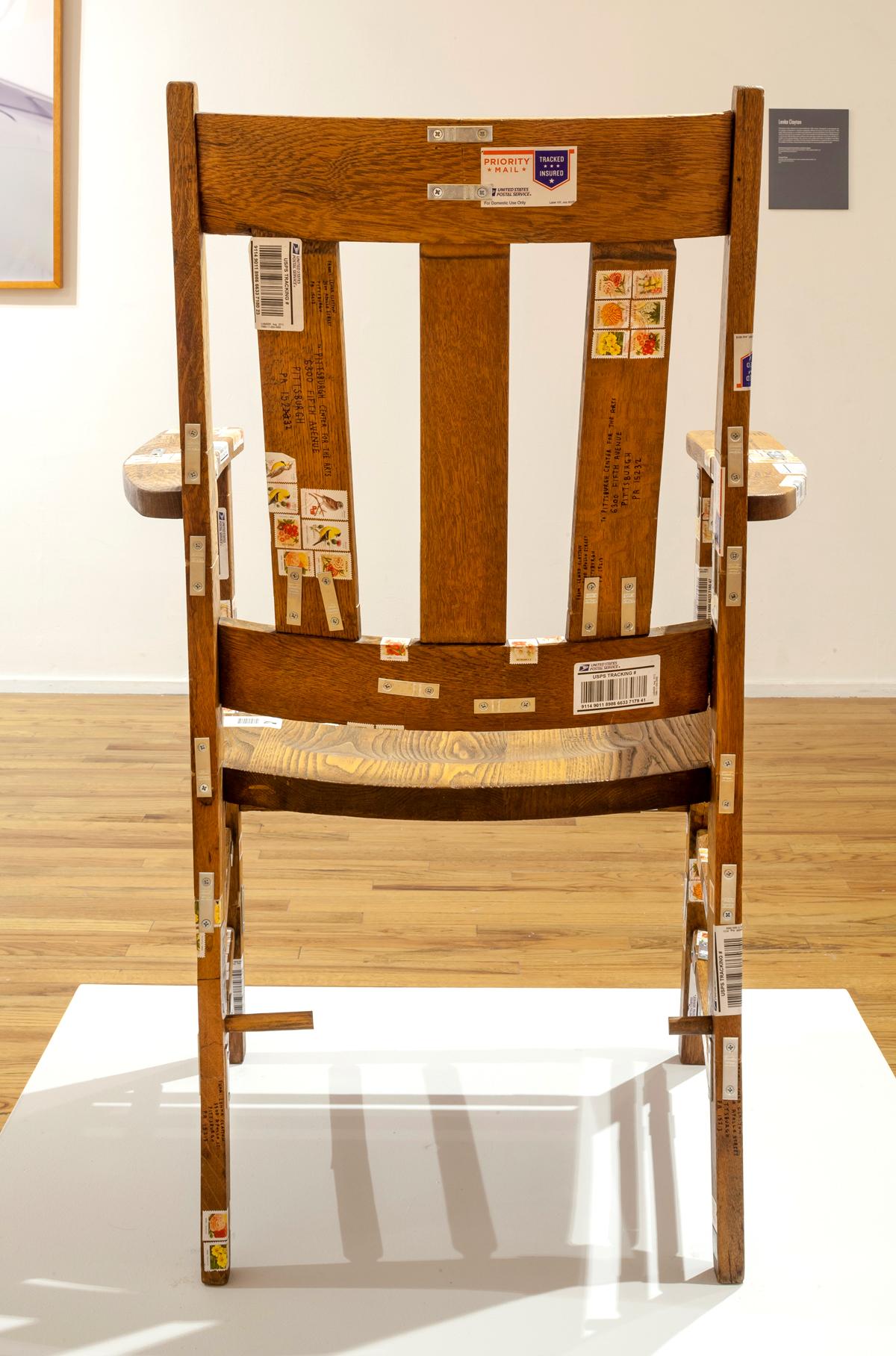 chair_07.jpg