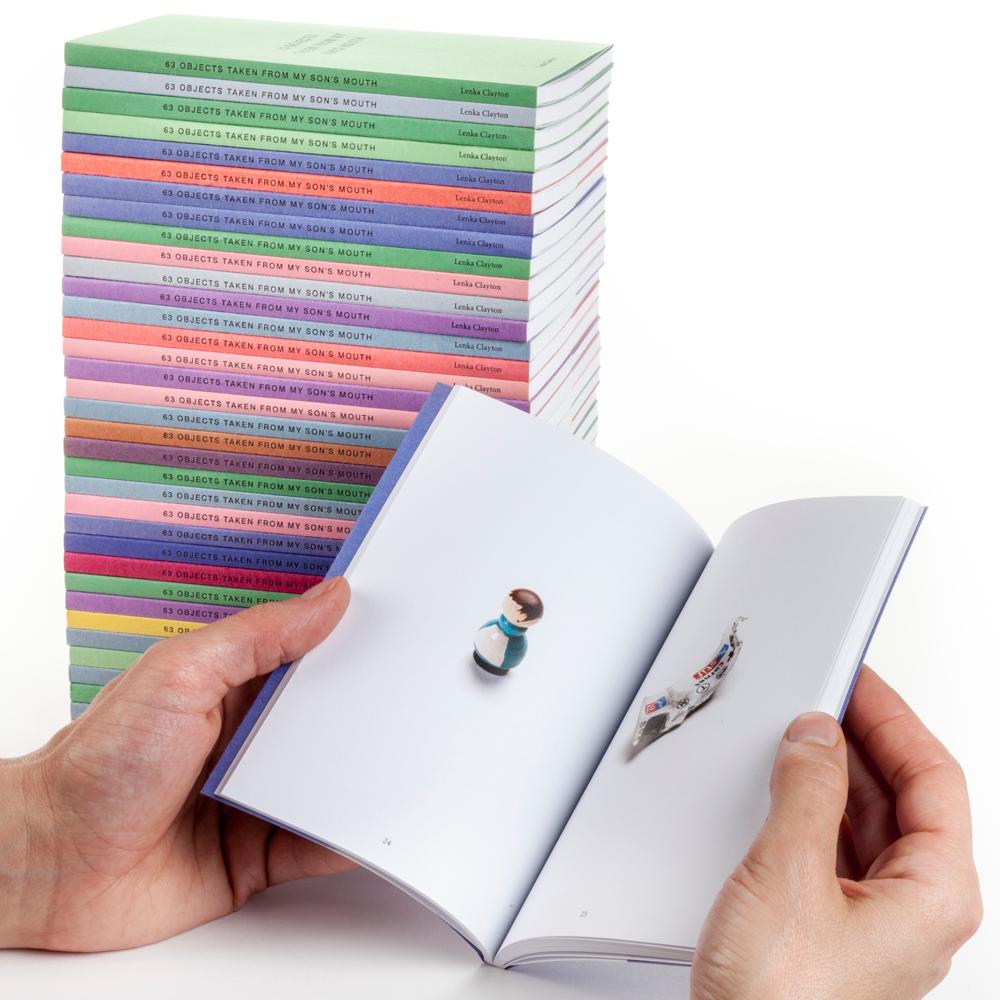 MySonsMoxxuth-books-8859compilation.jpg