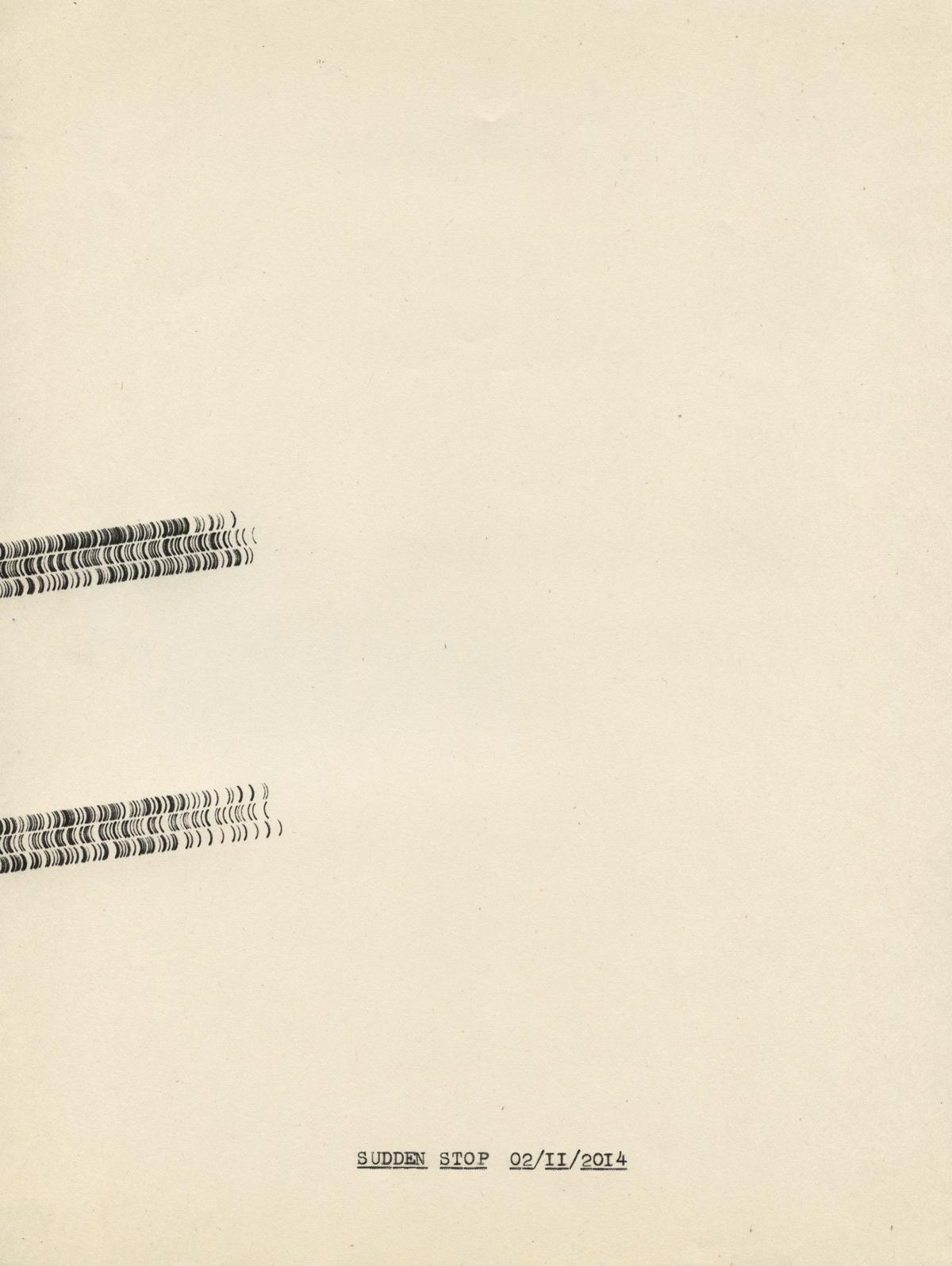 2014_02_typewriter_drawing.jpg