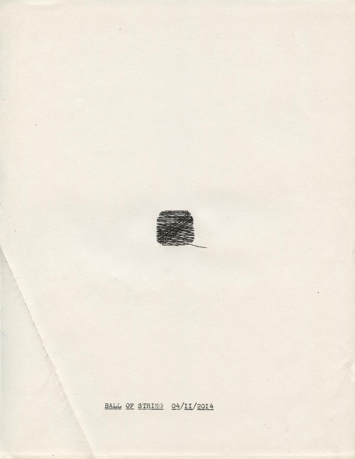 2014_04_typewriter_drawing.jpg