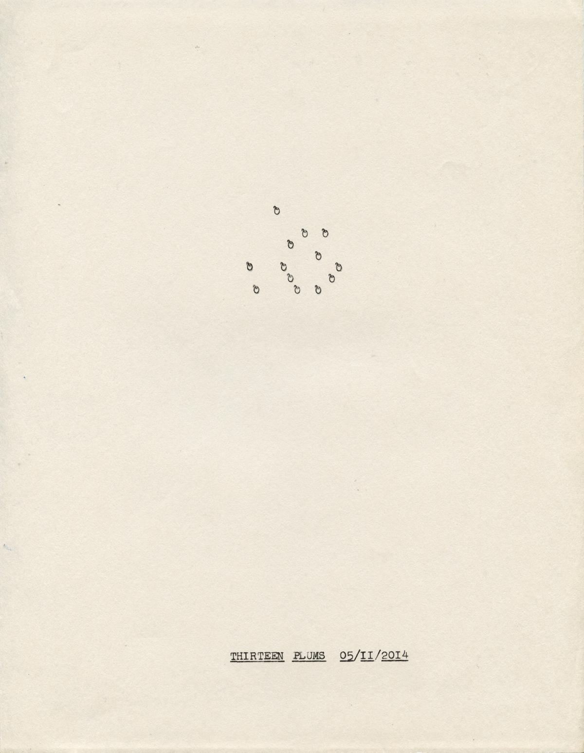 2014_05_typewriter_drawing.jpg