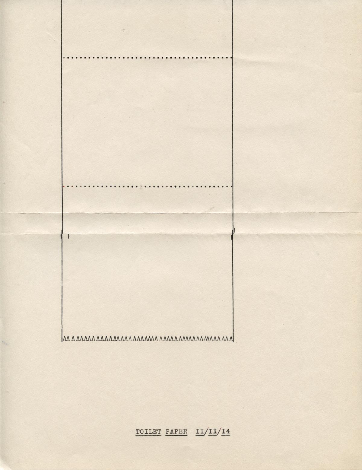 2014_11_typewriter_drawing.jpg