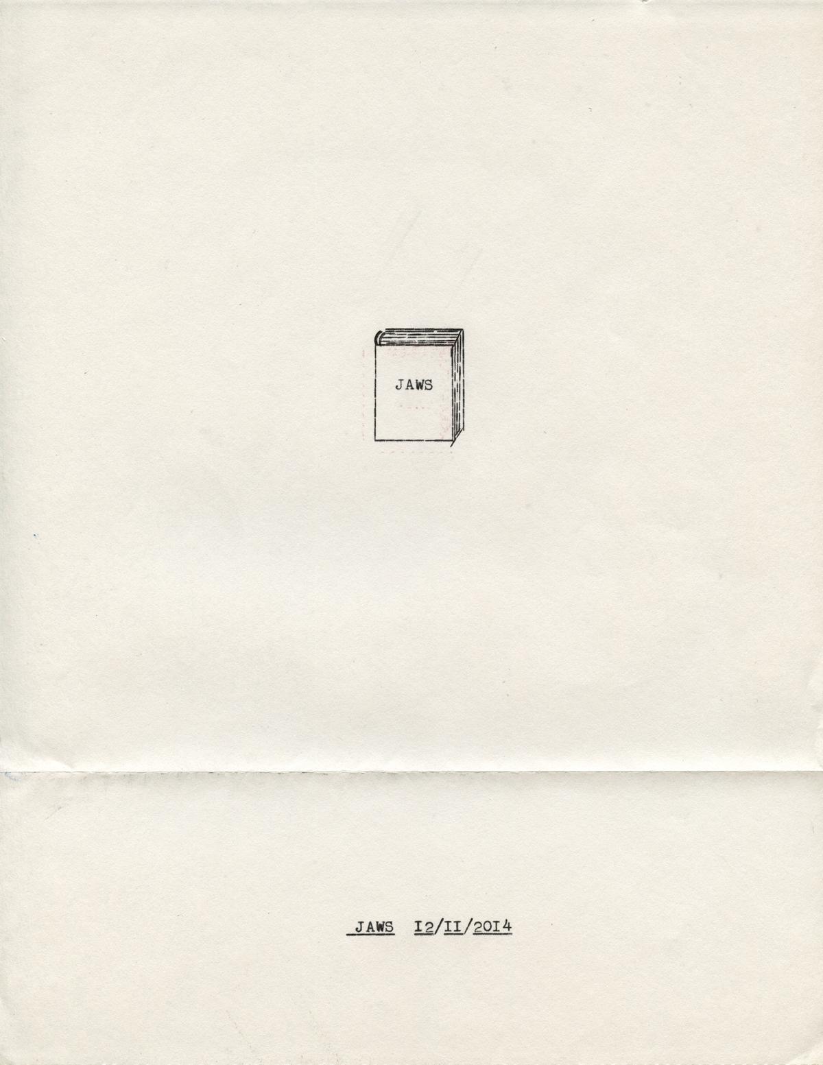 2014_12_typewriter_drawing.jpg