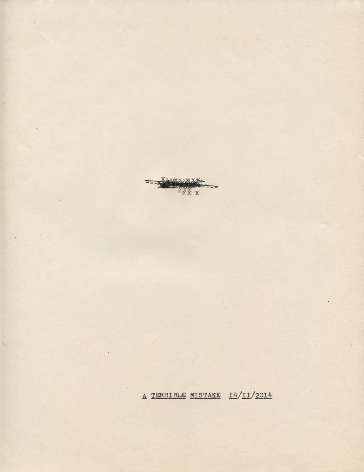 2014_14_typewriter_drawing.jpg