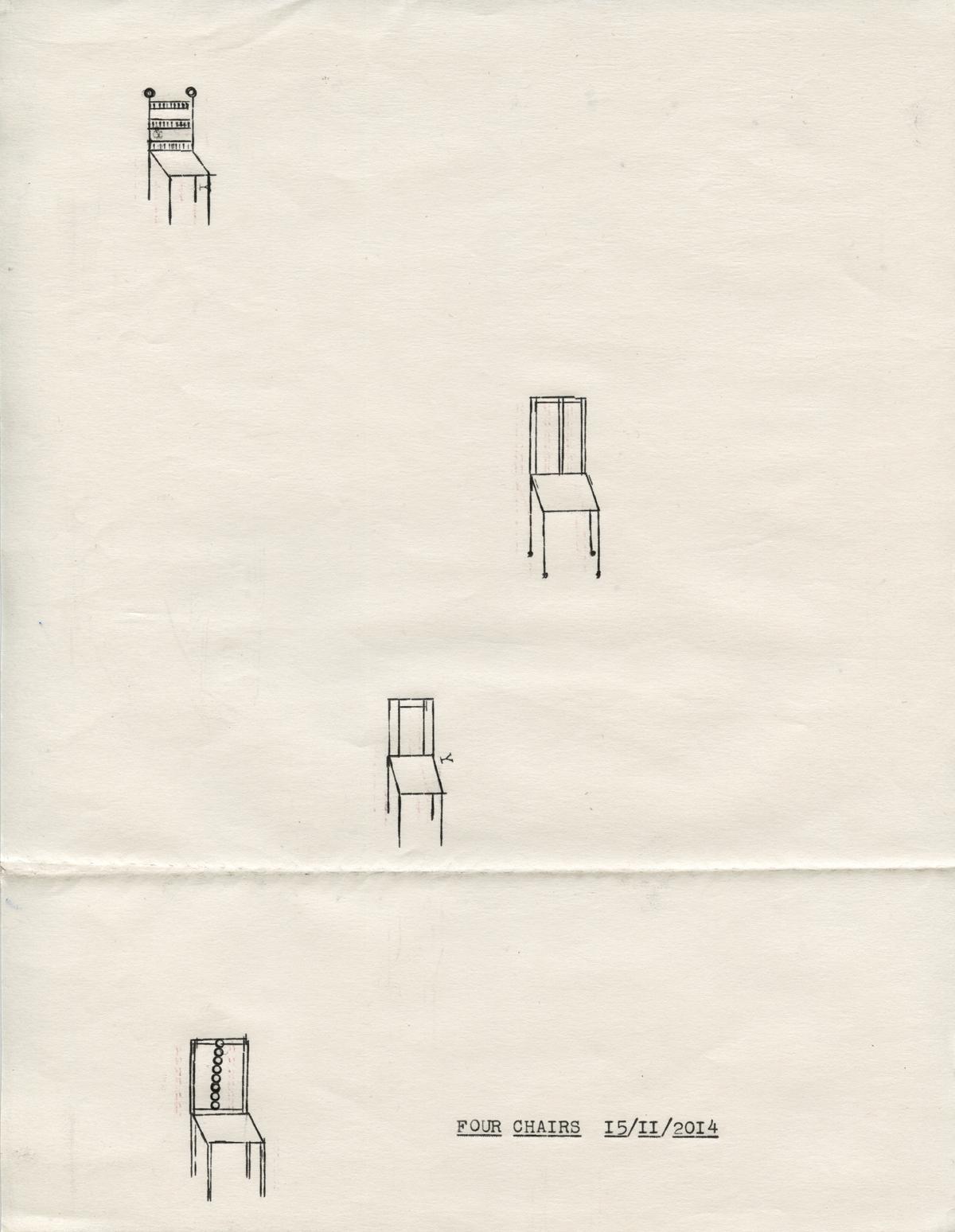 2014_15_typewriter_drawing.jpg