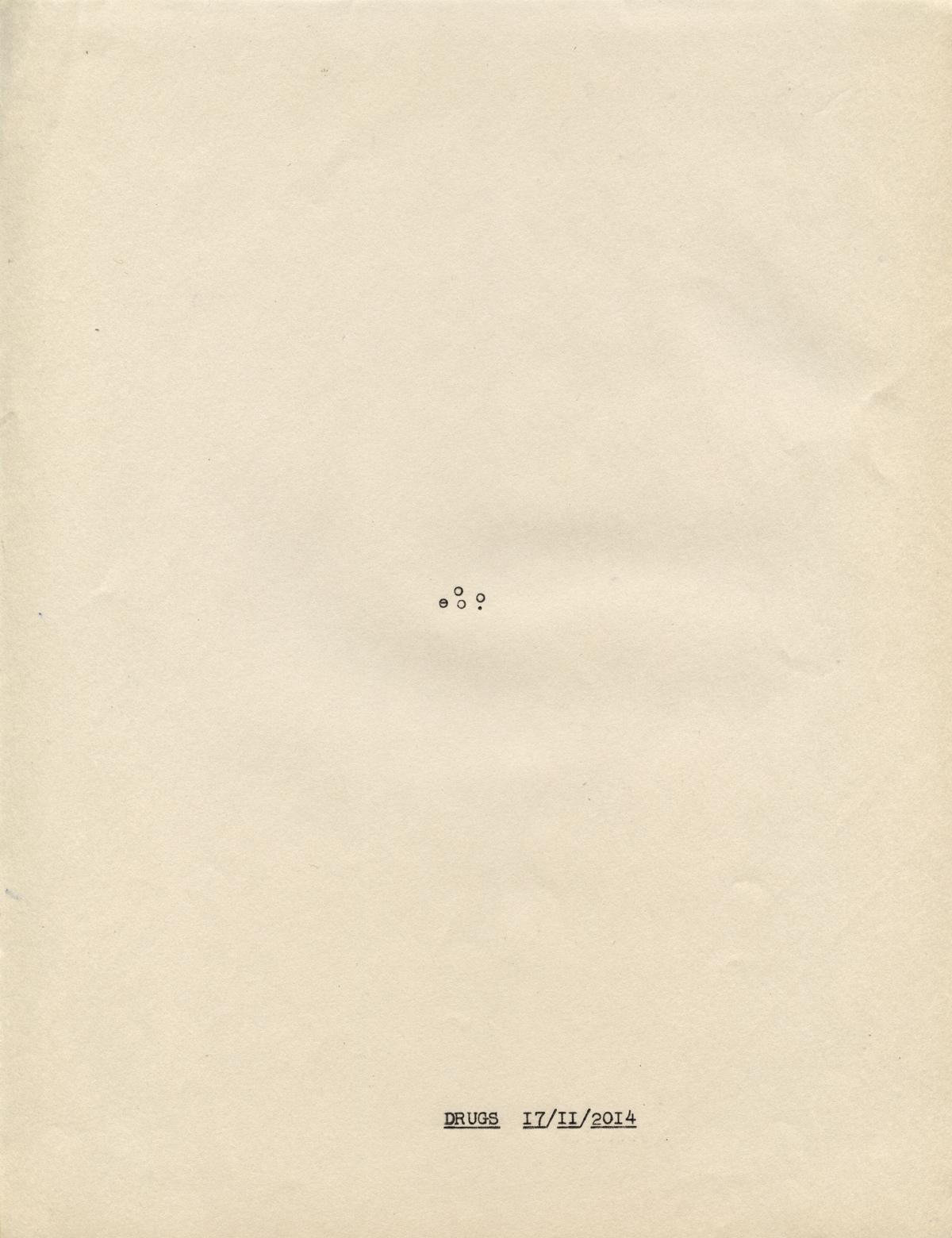 2014_17_typewriter_drawing.jpg
