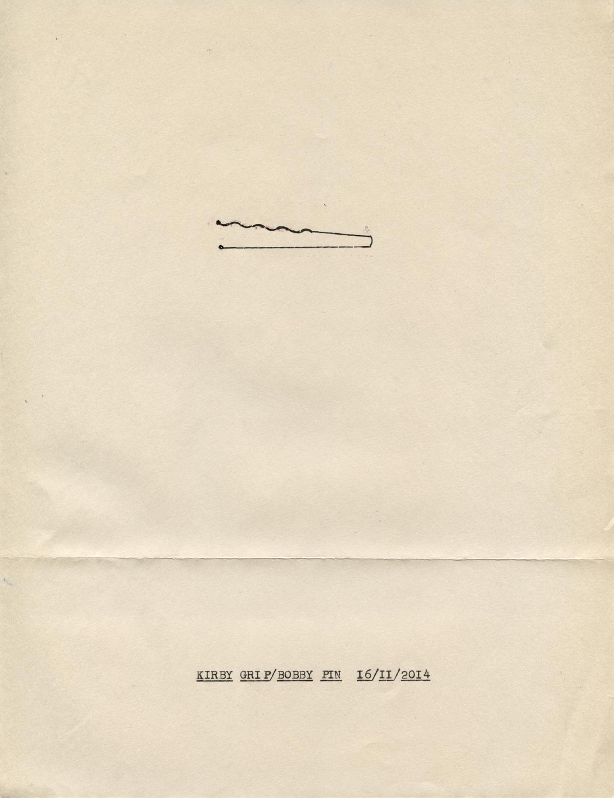 2014_16_typewriter_drawing.jpg
