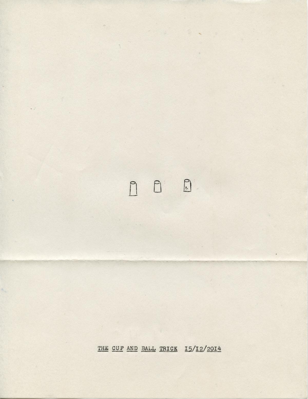 vinyl_letters053.jpg