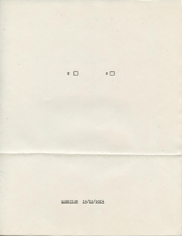 vinyl_letters054.jpg
