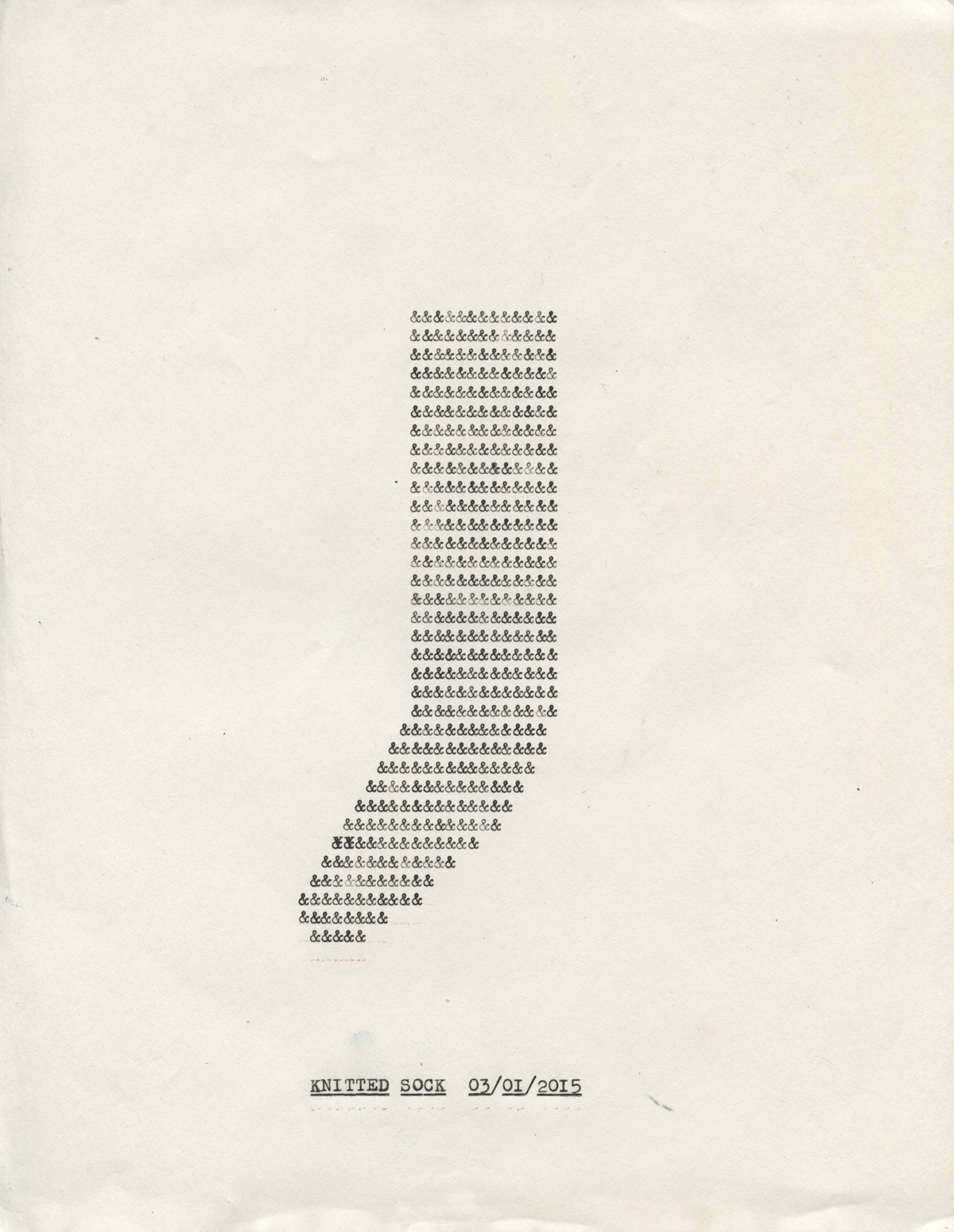 typewriter_drawing_03_01_2015.jpg